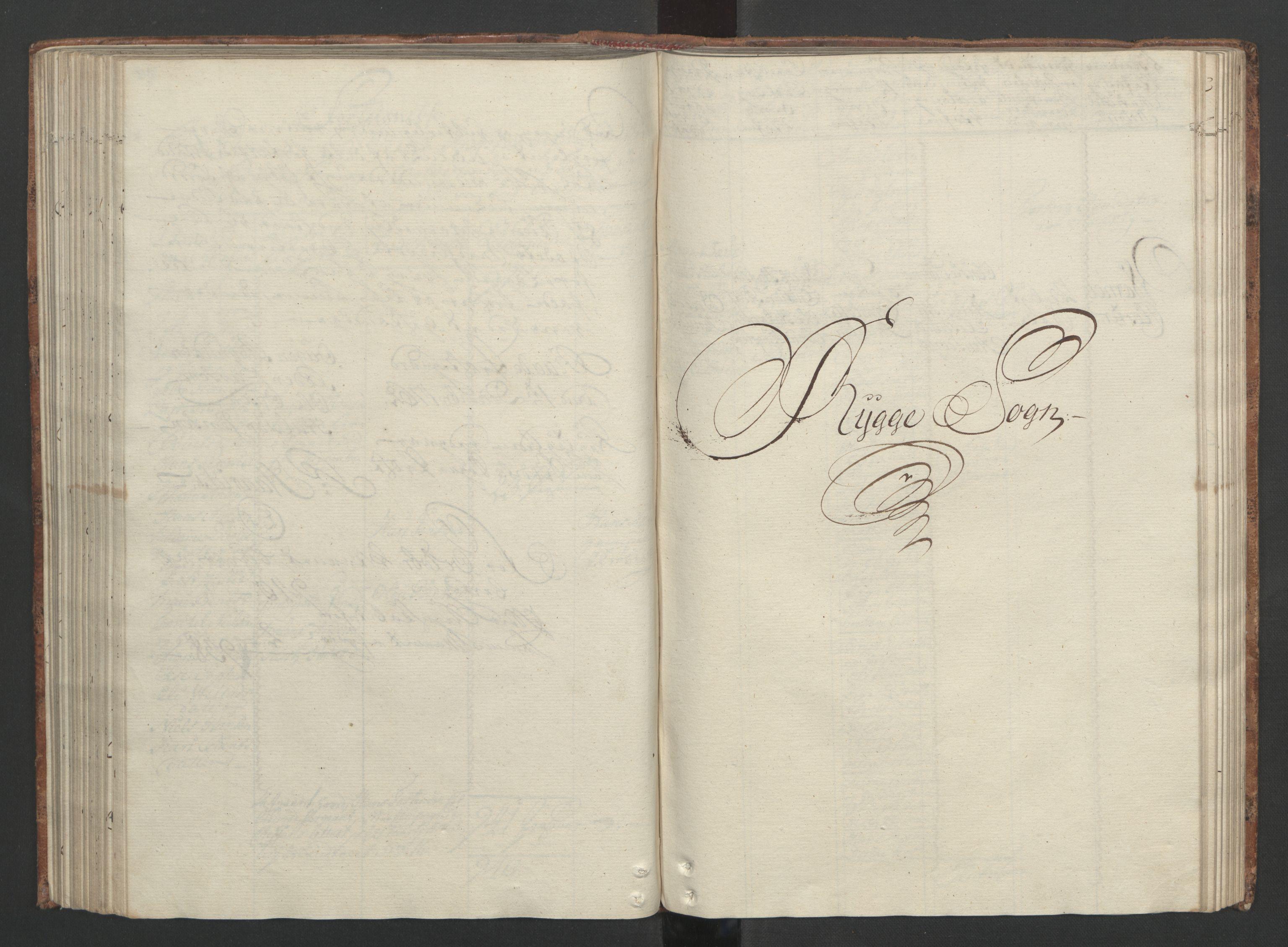 RA, Rentekammeret inntil 1814, Reviderte regnskaper, Fogderegnskap, R04/L0260: Ekstraskatten Moss, Onsøy, Tune, Veme og Åbygge, 1762, s. 203