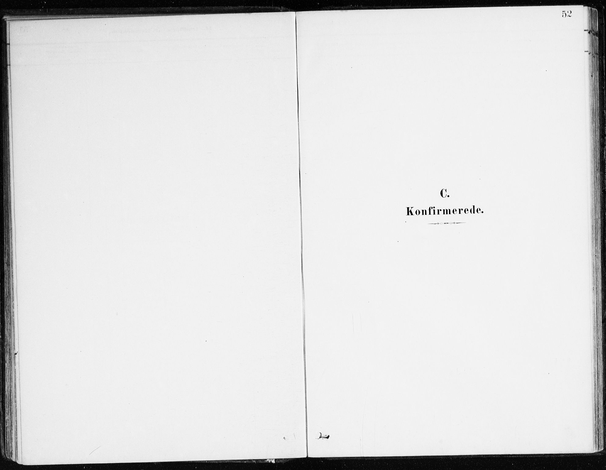 SAB, Aurland Sokneprestembete*, Ministerialbok nr. C 1, 1880-1921, s. 52