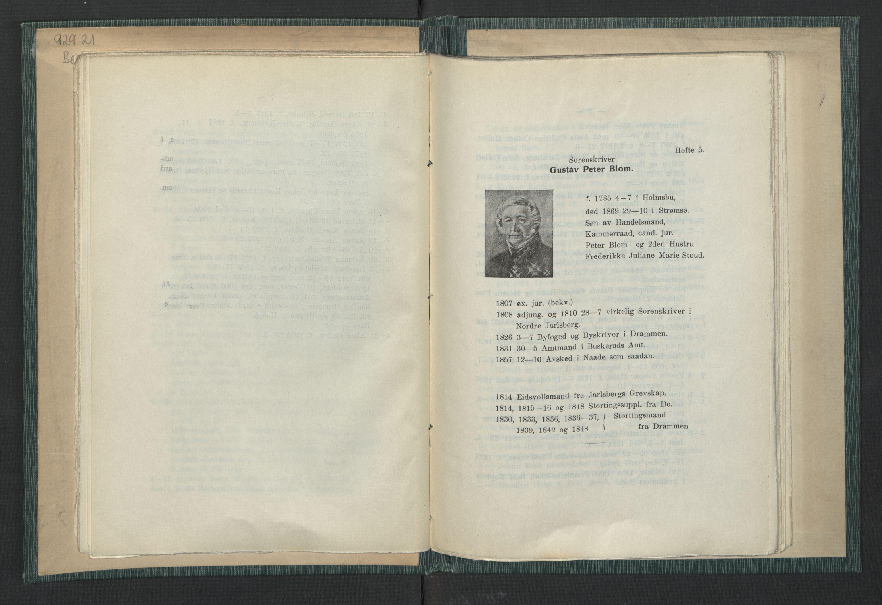 RA, Publikasjoner*, 1914, s. 21