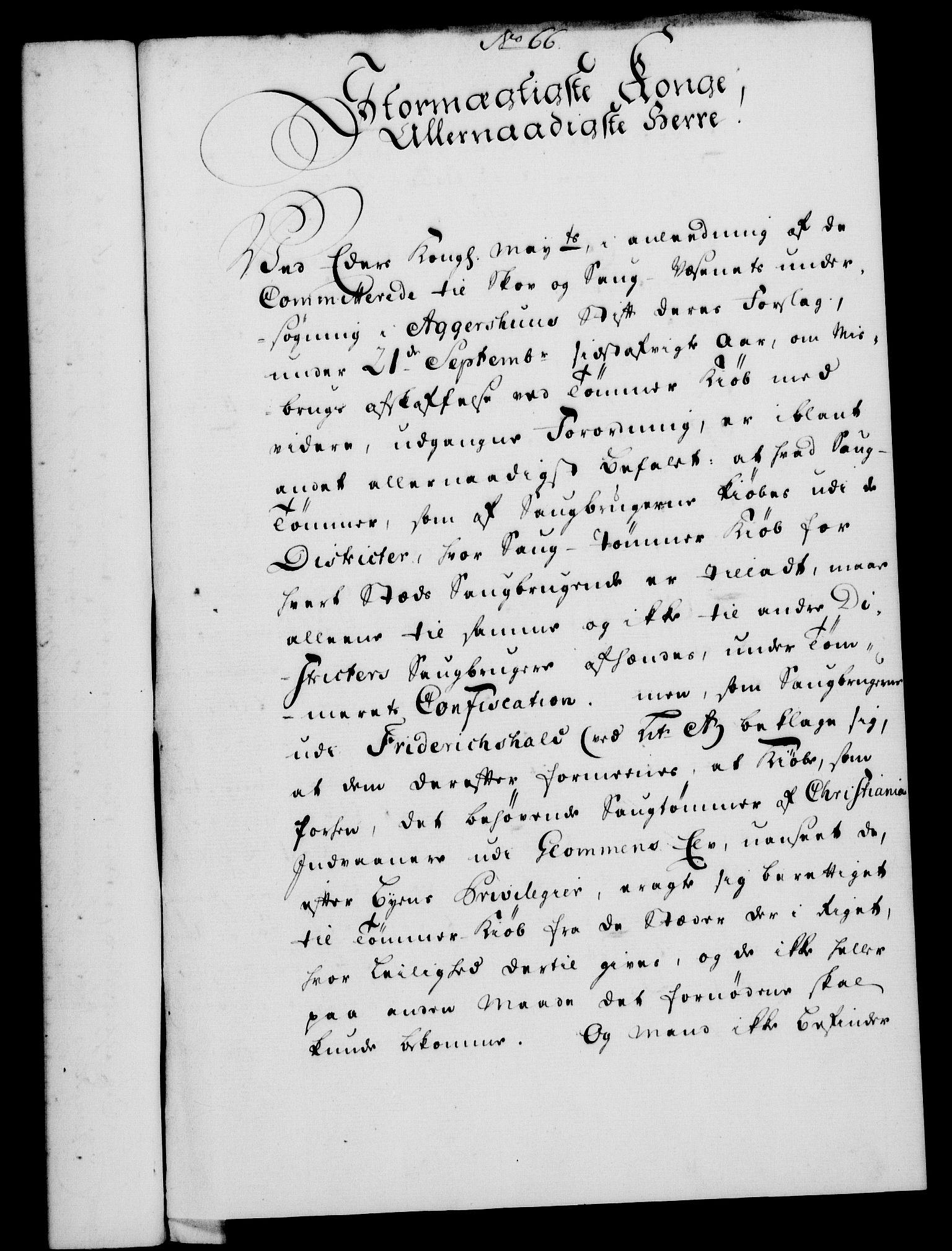 RA, Rentekammeret, Kammerkanselliet, G/Gf/Gfa/L0033: Norsk relasjons- og resolusjonsprotokoll (merket RK 52.33), 1751, s. 341