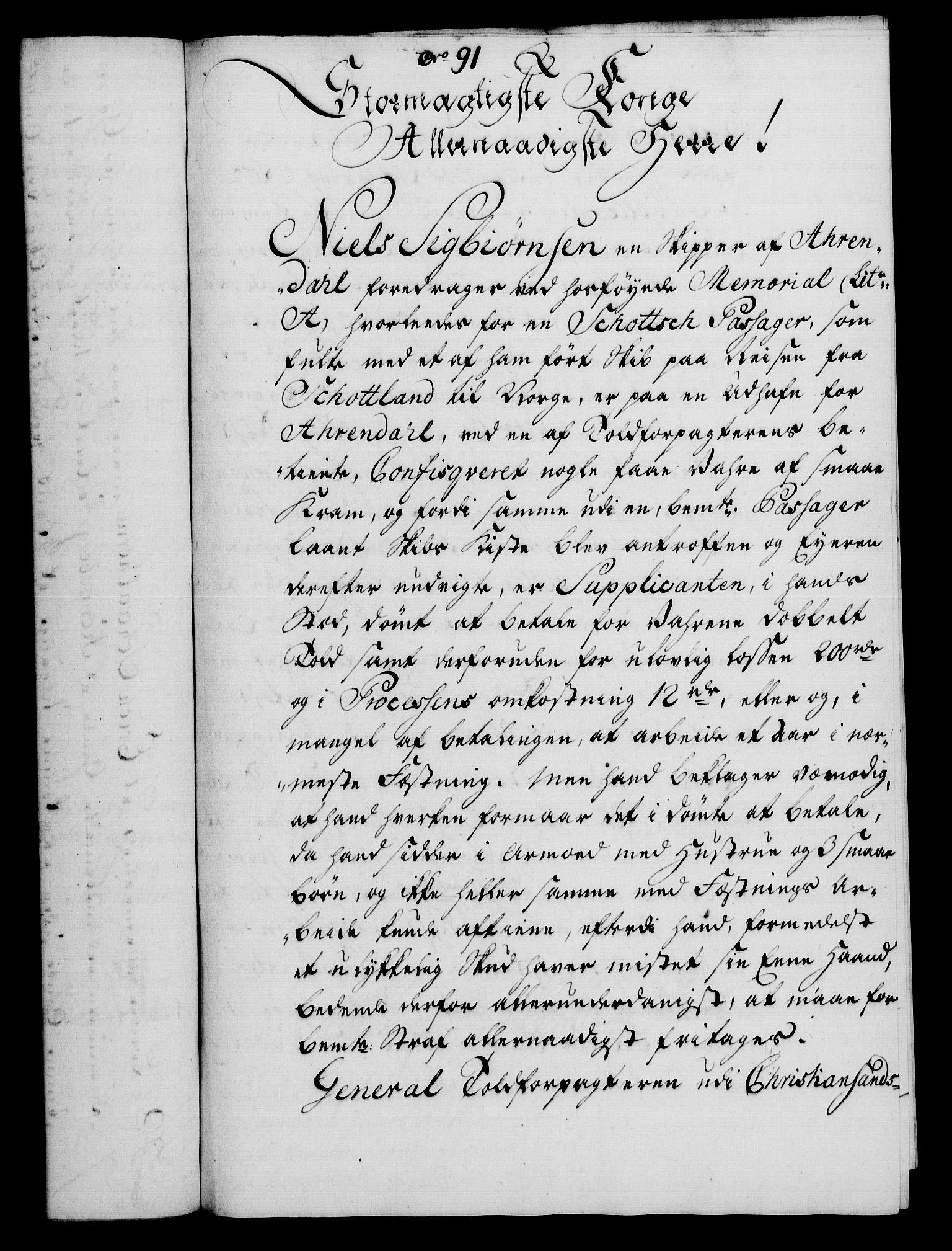 RA, Rentekammeret, Kammerkanselliet, G/Gf/Gfa/L0034: Norsk relasjons- og resolusjonsprotokoll (merket RK 52.34), 1752, s. 410
