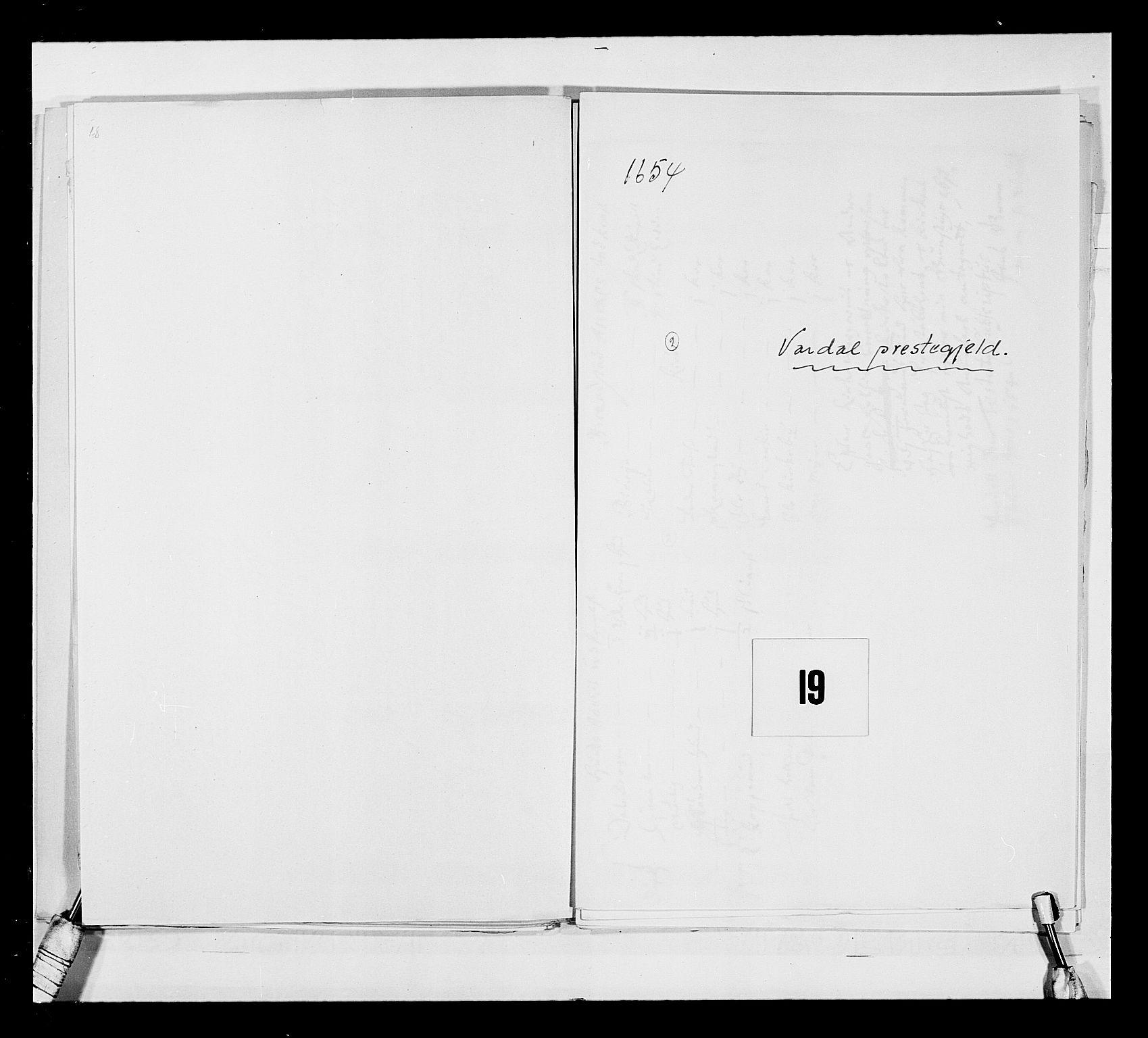 RA, Stattholderembetet 1572-1771, Ek/L0030: Jordebøker 1633-1658:, 1654, s. 79