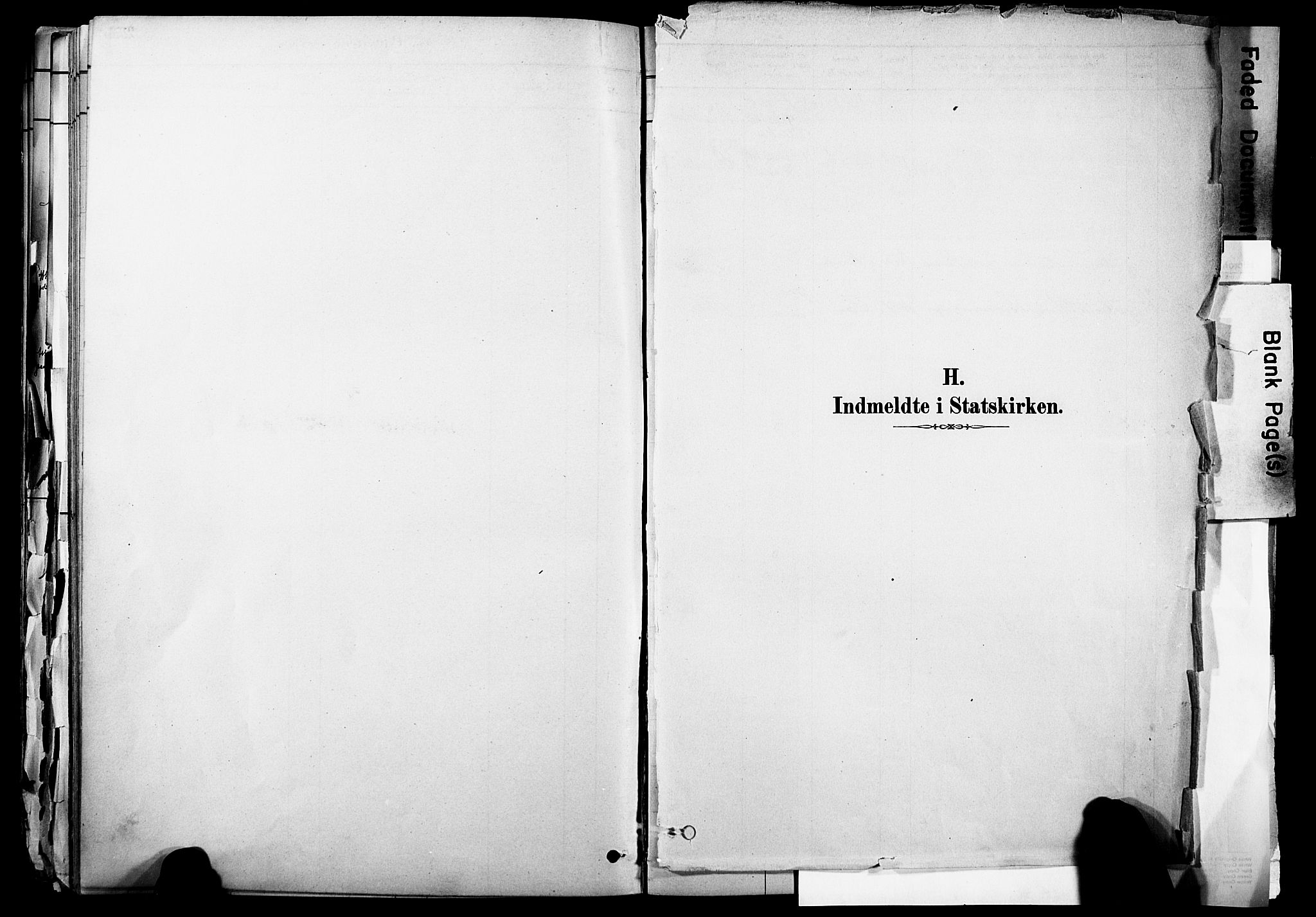 SAH, Skjåk prestekontor, Ministerialbok nr. 3, 1880-1907, s. 276