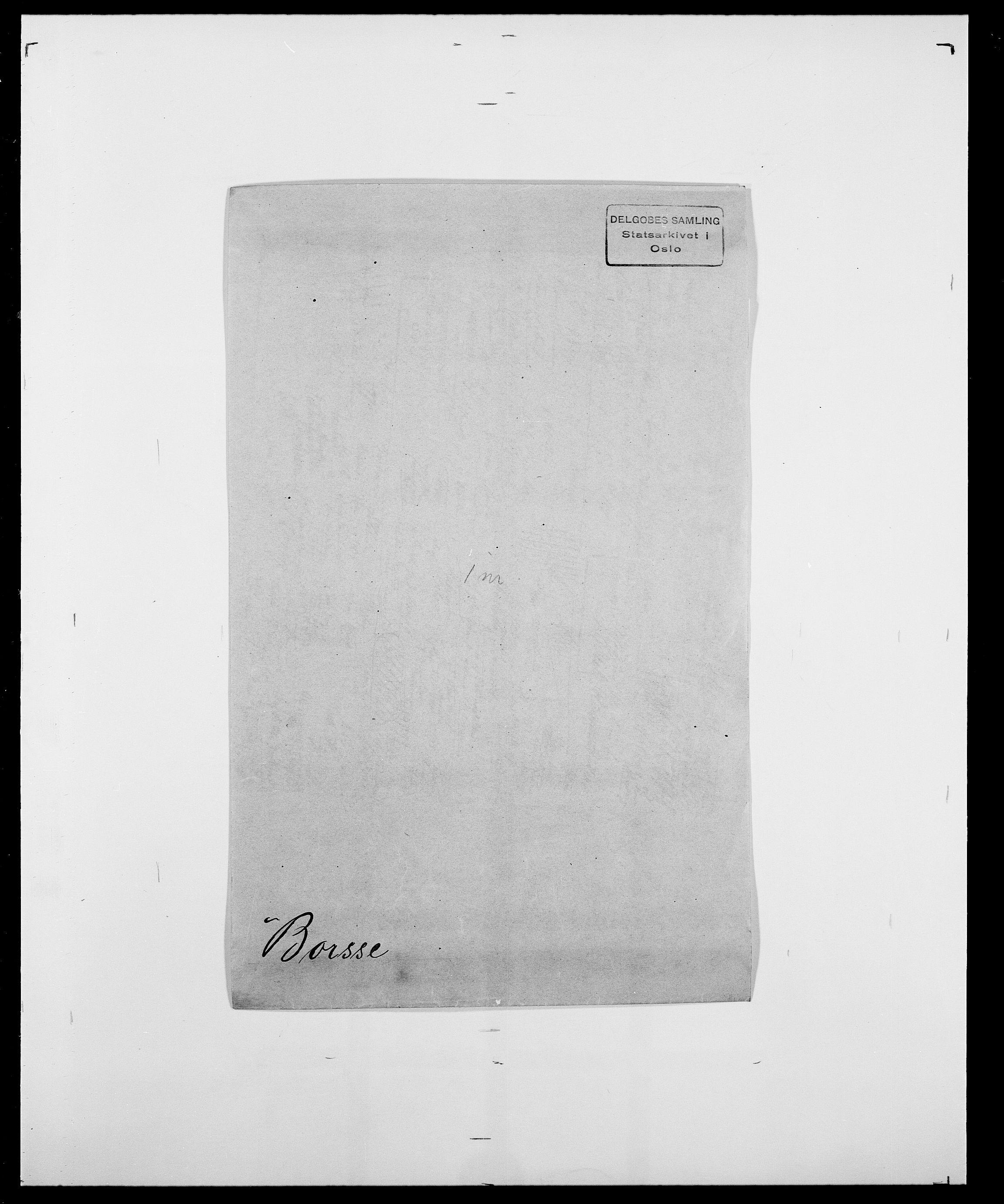 SAO, Delgobe, Charles Antoine - samling, D/Da/L0005: Boalth - Brahm, s. 308