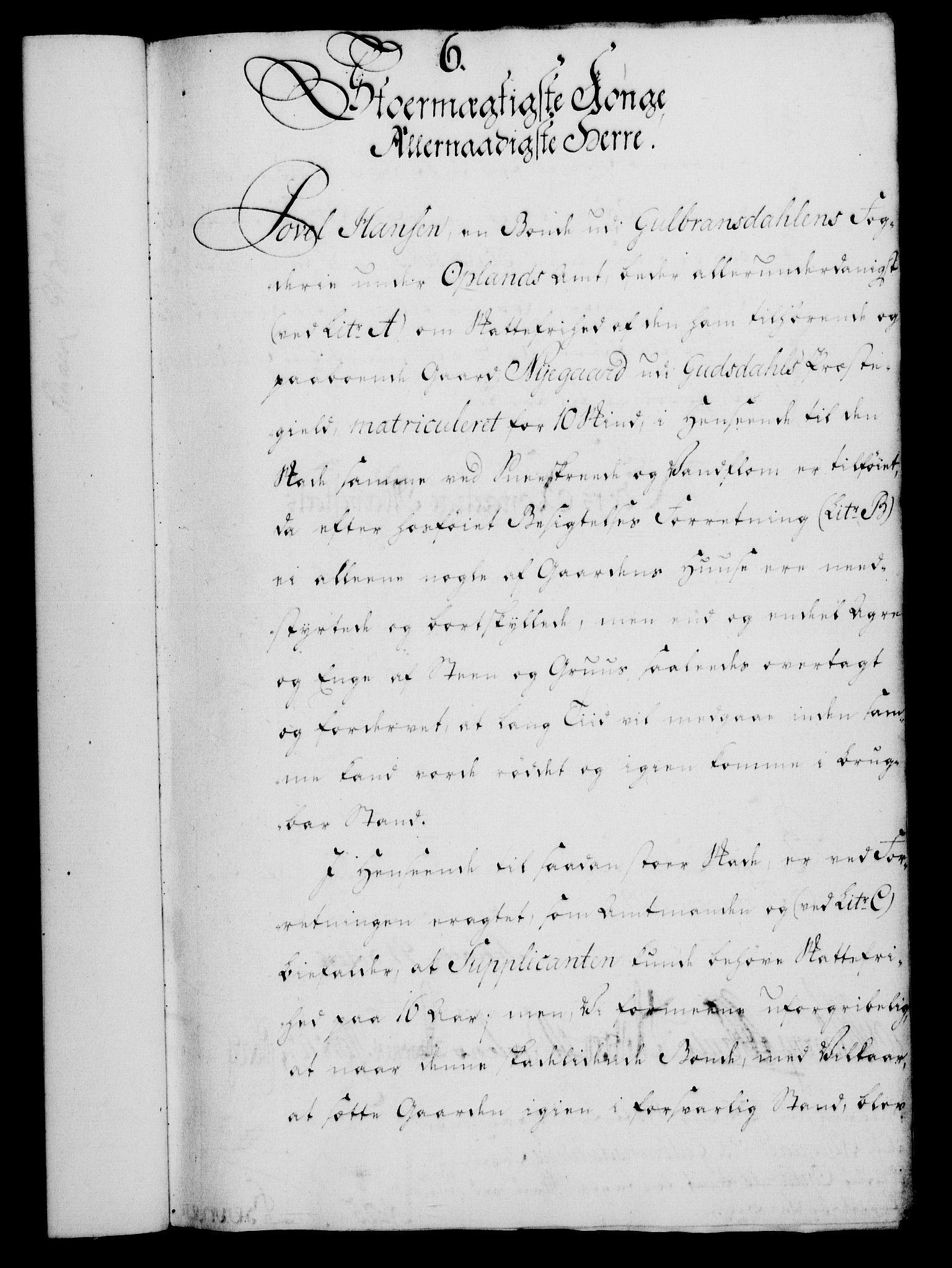 RA, Rentekammeret, Kammerkanselliet, G/Gf/Gfa/L0051: Norsk relasjons- og resolusjonsprotokoll (merket RK 52.51), 1769, s. 61