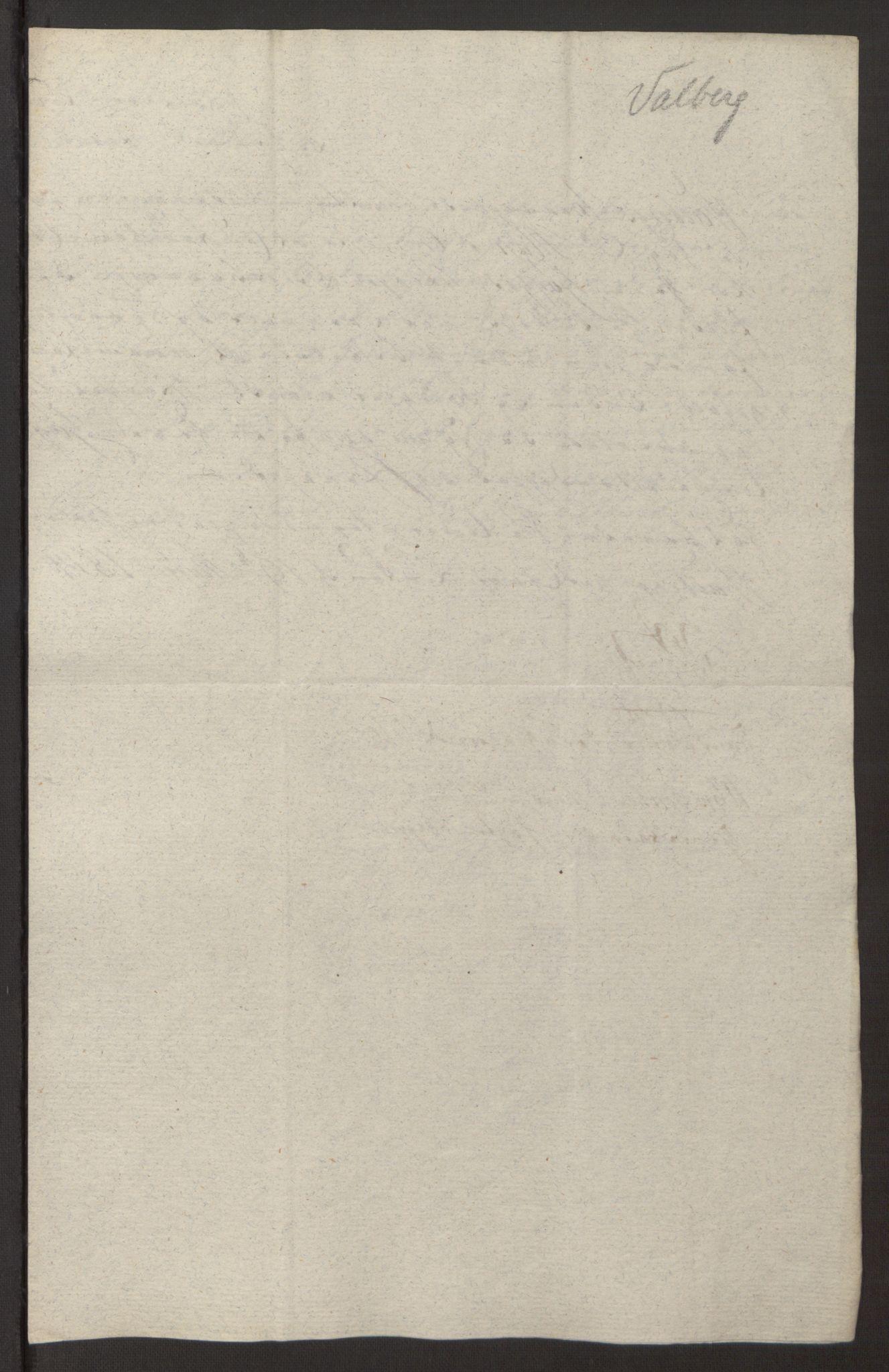 SAT, Nordland amt/fylke*, 1814, s. 20