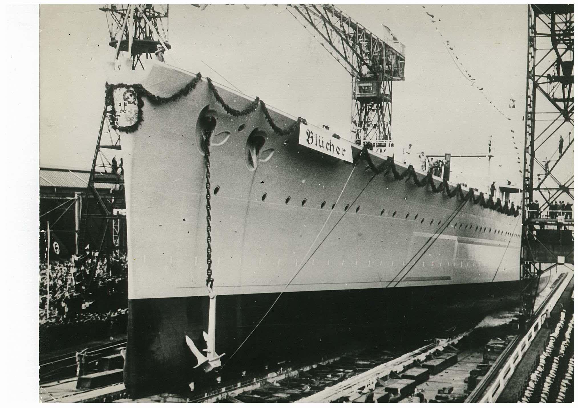 RA, NTBs krigsarkiv, U/Ud/L0073b: --, 1940, s. 1
