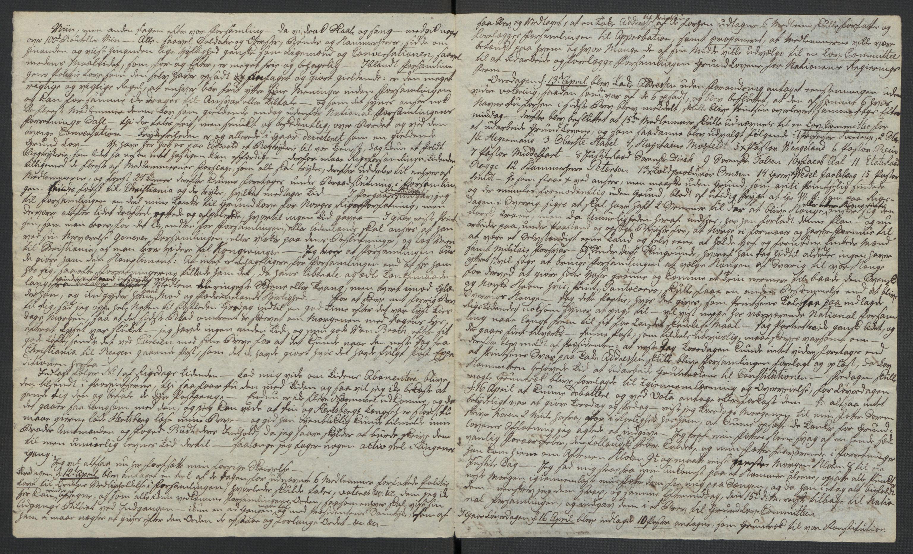 RA, Koren, F/L0001, 1759-1854, s. 127