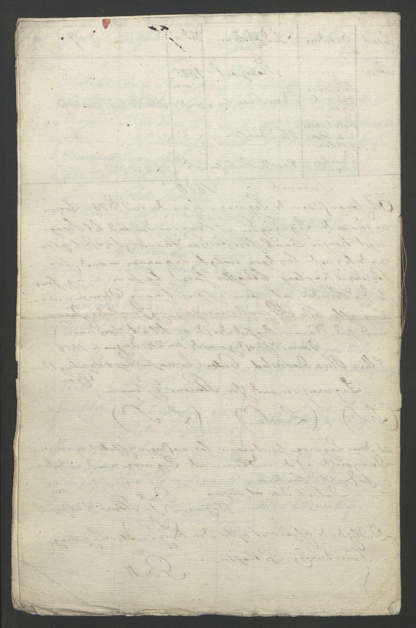 NOBA, Norges Bank/Sølvskatten 1816*, 1816-1821, s. 118