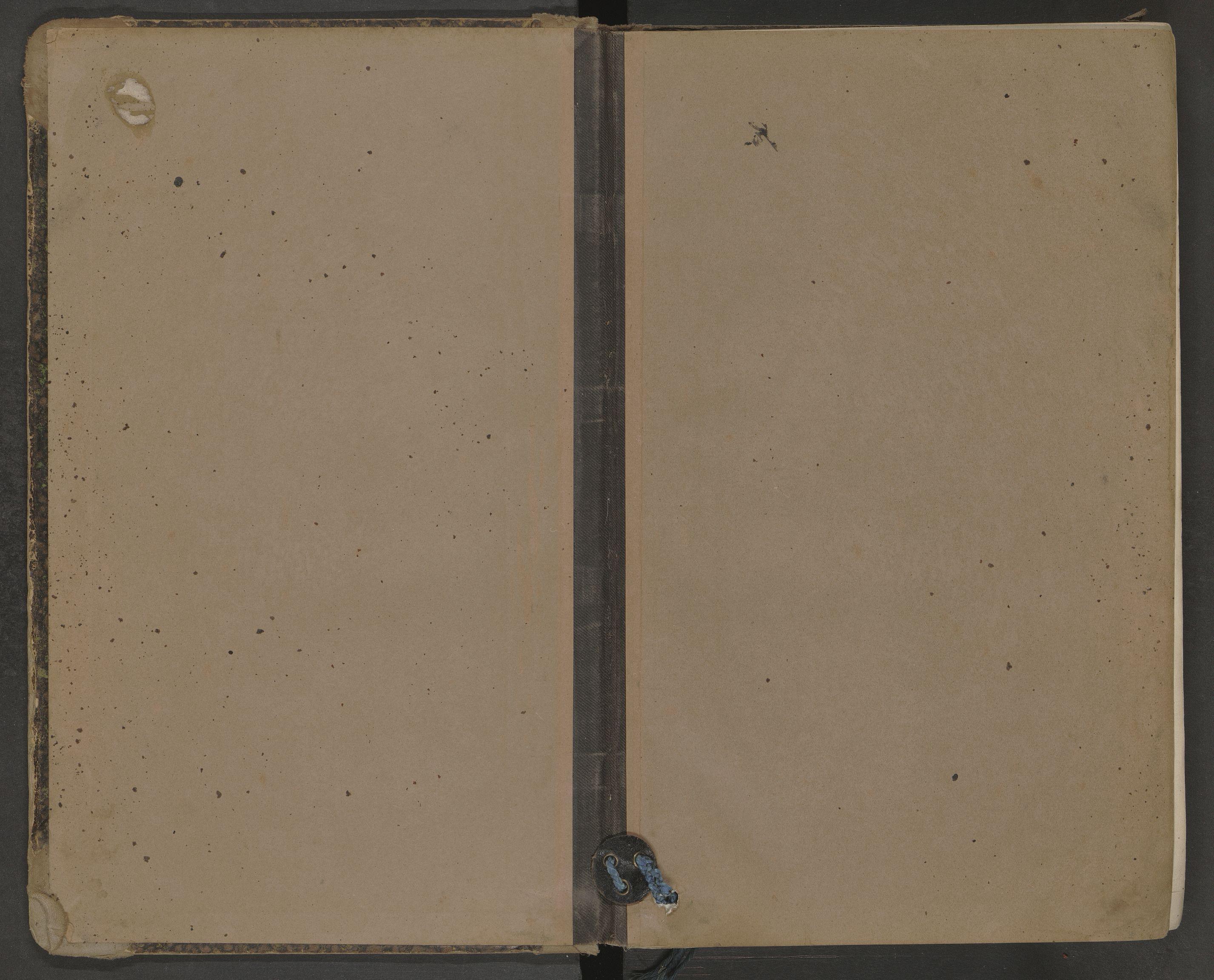 SAT, Sortland lensmannskontor, Od/L0001: Branntakstforretning, 1893-1917