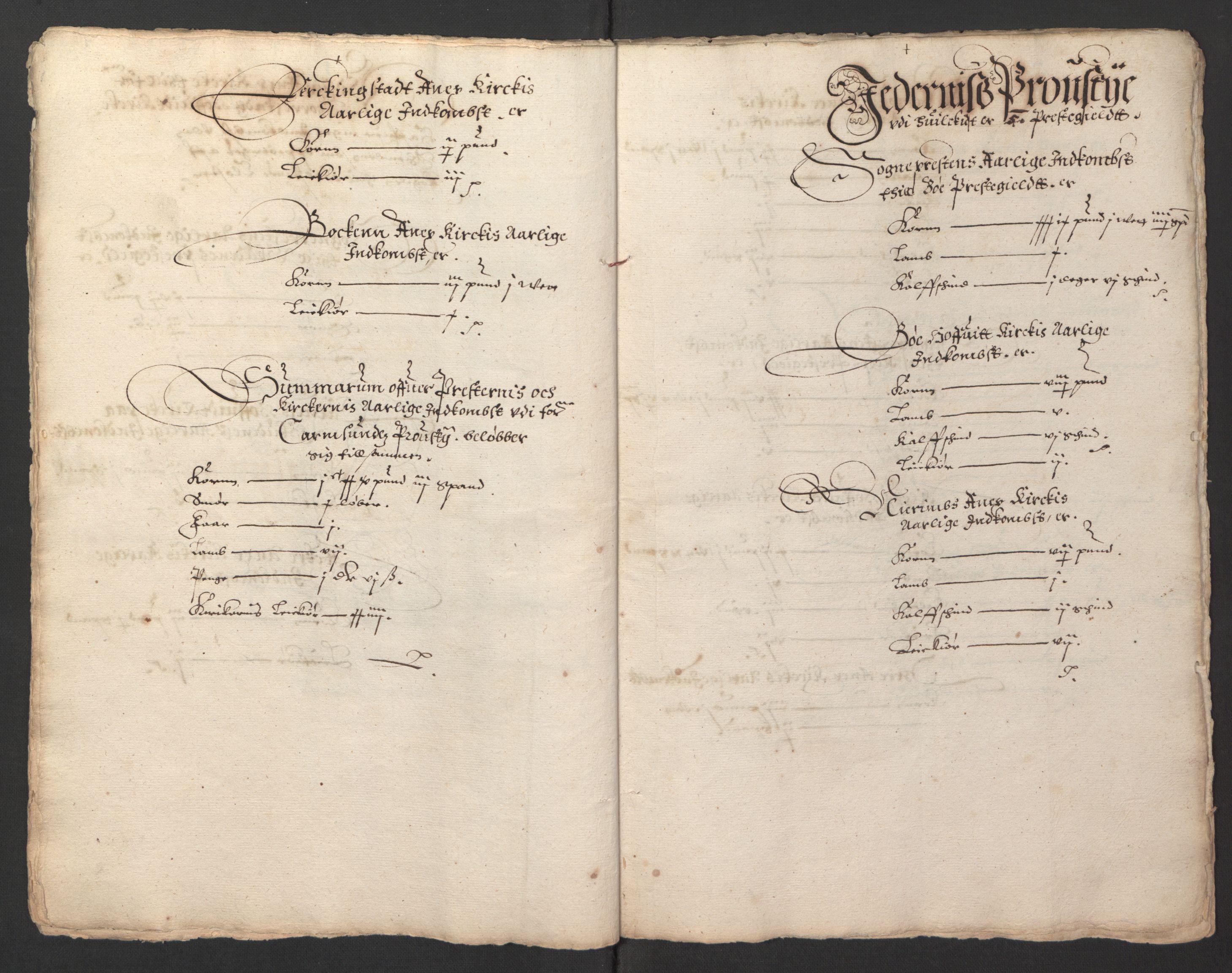 RA, Stattholderembetet 1572-1771, Ek/L0014: Jordebøker til utlikning av rosstjeneste 1624-1626:, 1625, s. 14