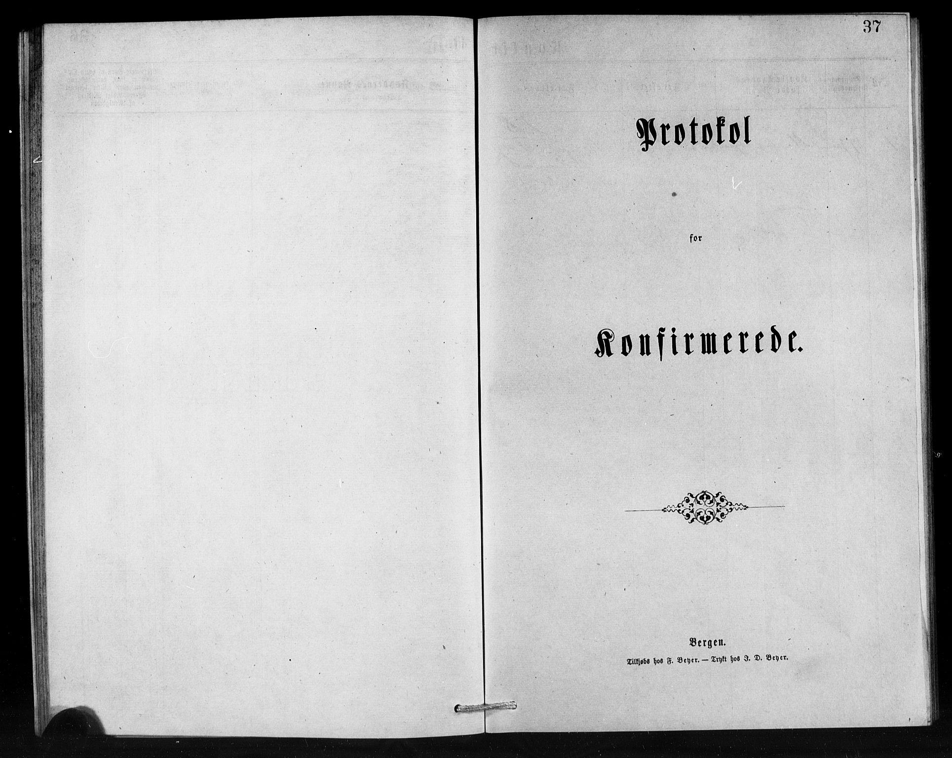SAB, Den Norske Sjømannsmisjon i utlandet*, Ministerialbok nr. A 1, 1876-1887, s. 37