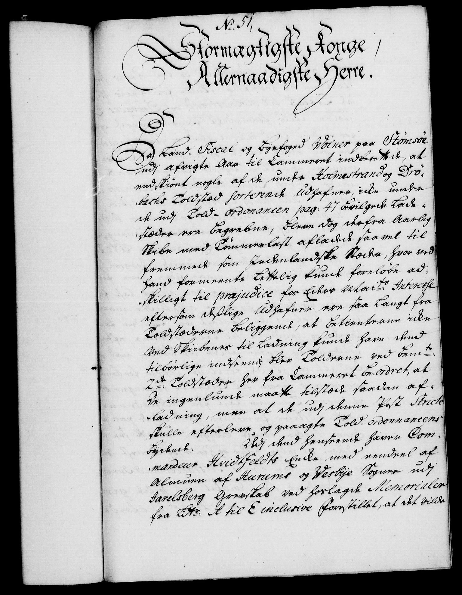 RA, Rentekammeret, Kammerkanselliet, G/Gf/Gfa/L0025: Norsk relasjons- og resolusjonsprotokoll (merket RK 52.25), 1742, s. 326