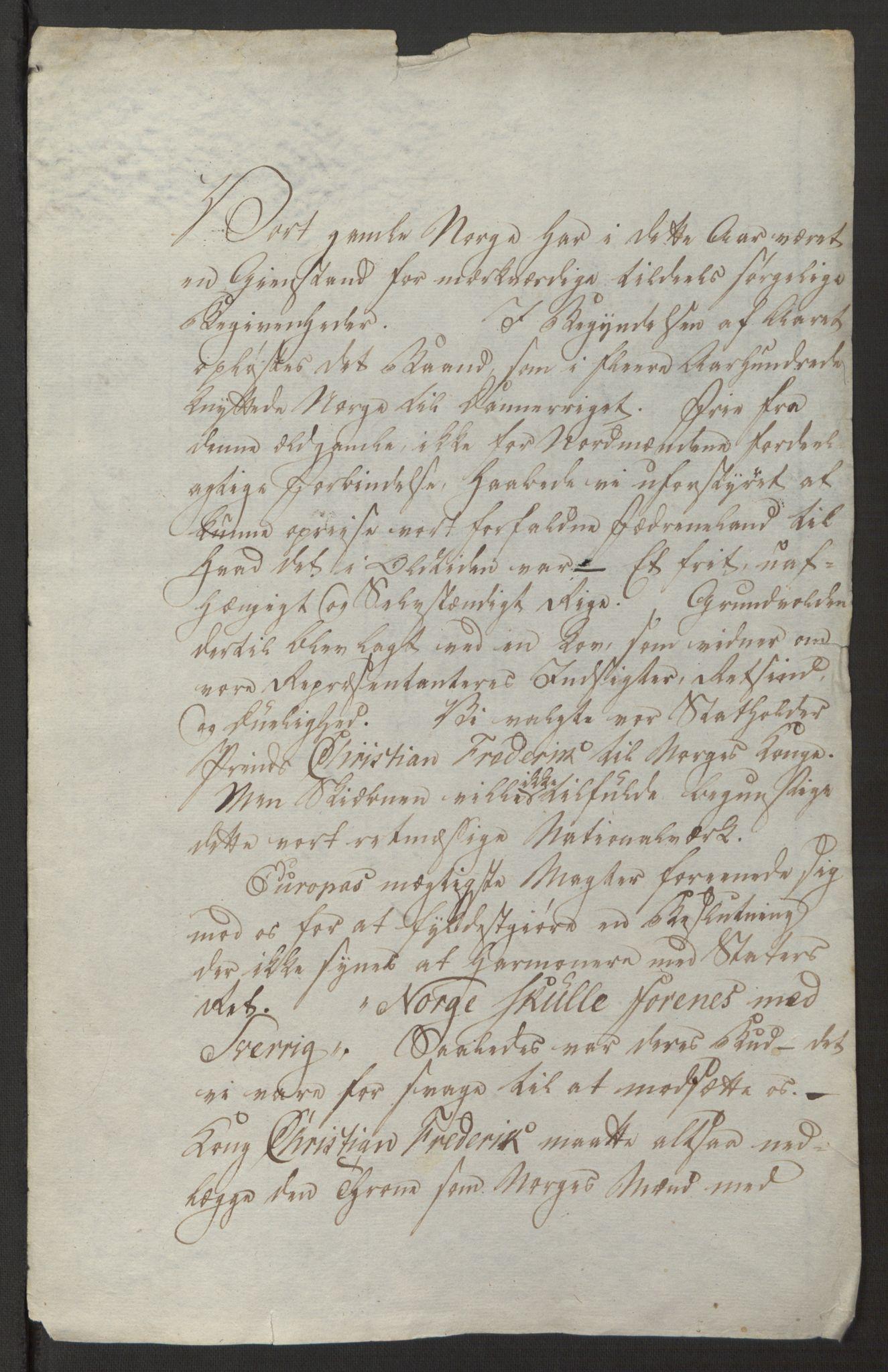 SAT, Nordland amt/fylke*, 1814, s. 3