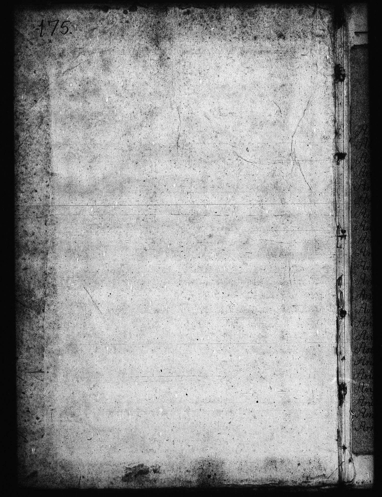RA, Sjøetaten, F/L0176: Fredrikshalds distrikt, bind 2, 1794