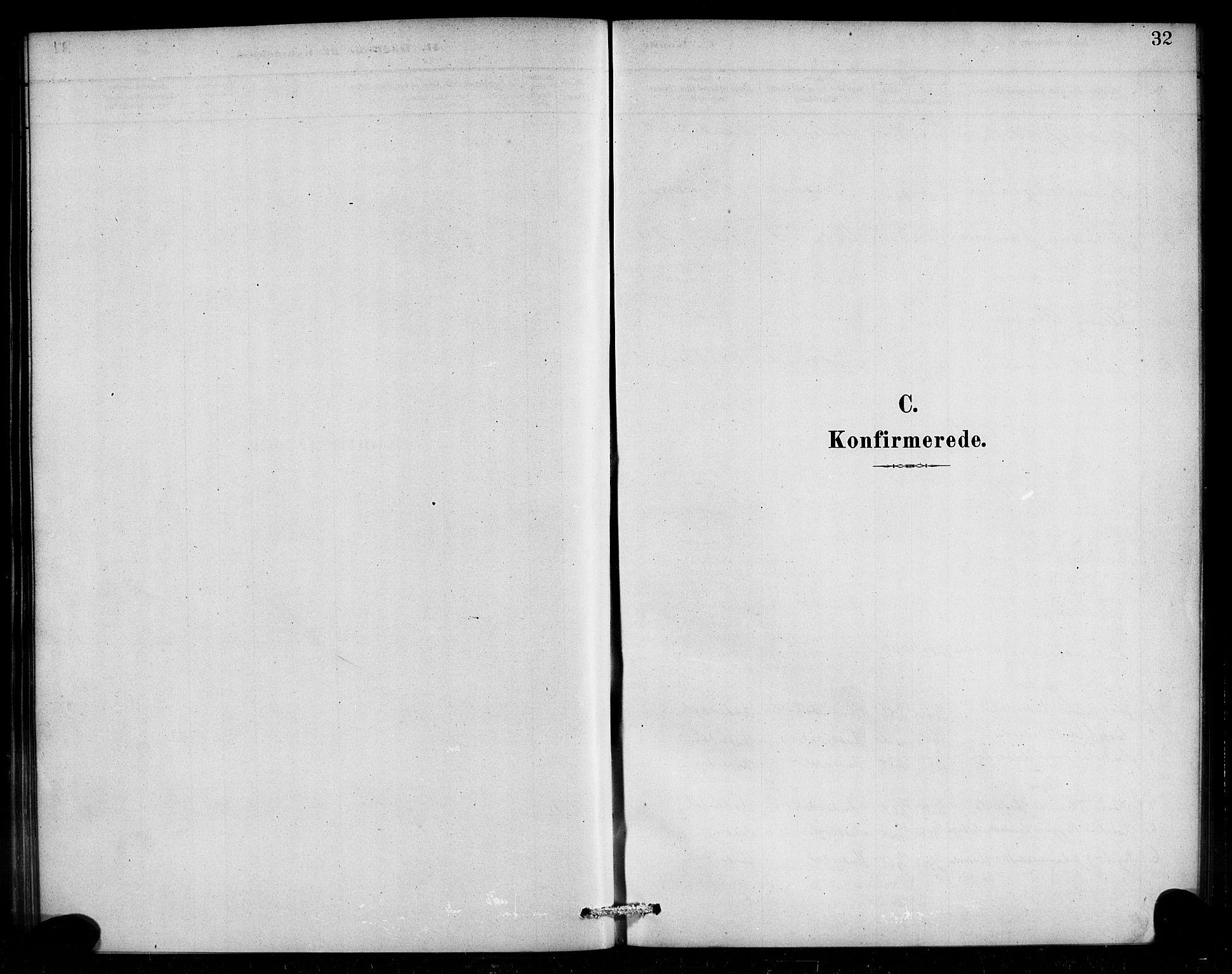 SAB, Aurland Sokneprestembete*, Ministerialbok nr. E 1, 1880-1907, s. 32