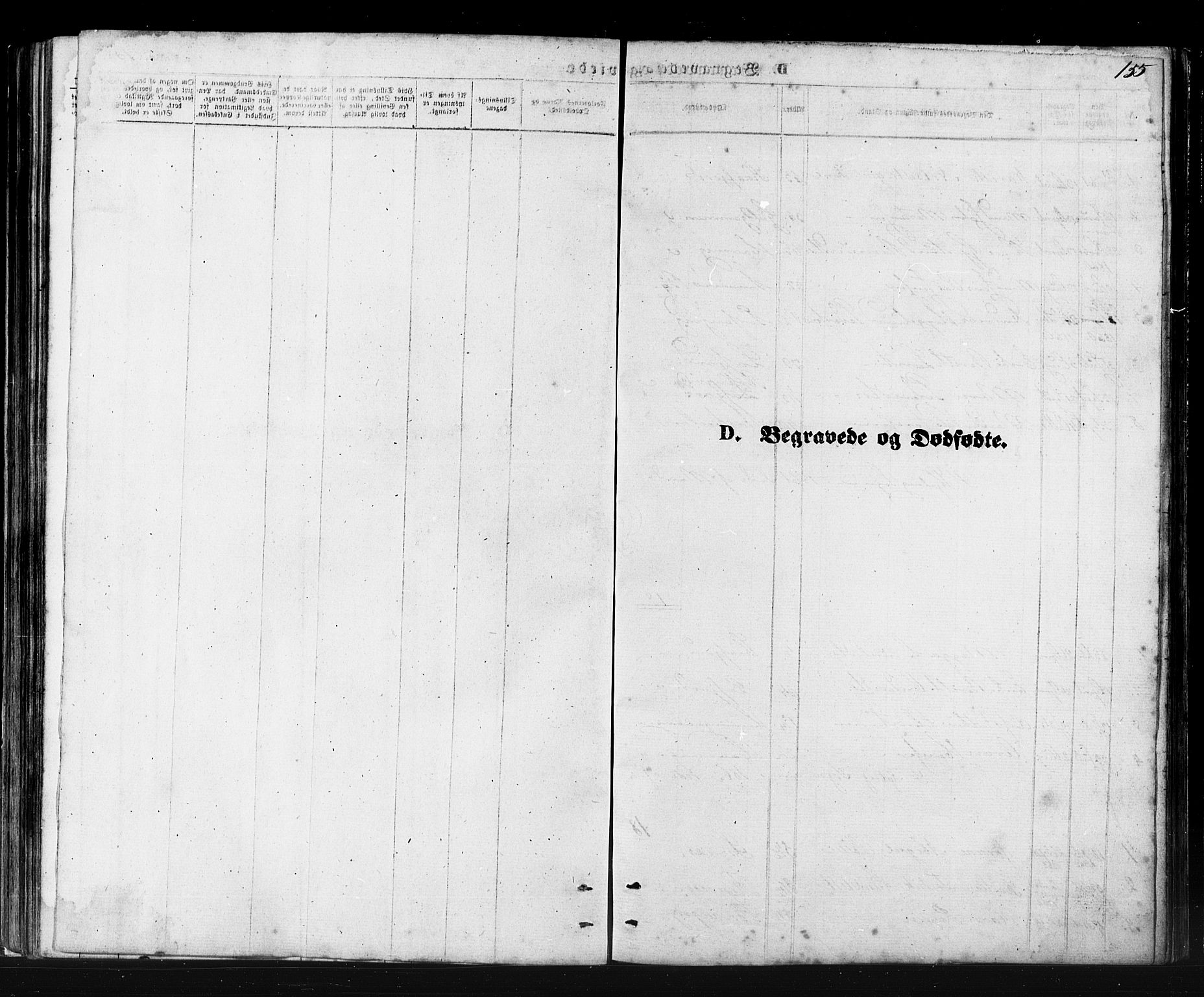SATØ, Måsøy sokneprestkontor, H/Ha/L0006kirke: Ministerialbok nr. 6, 1861-1886, s. 155