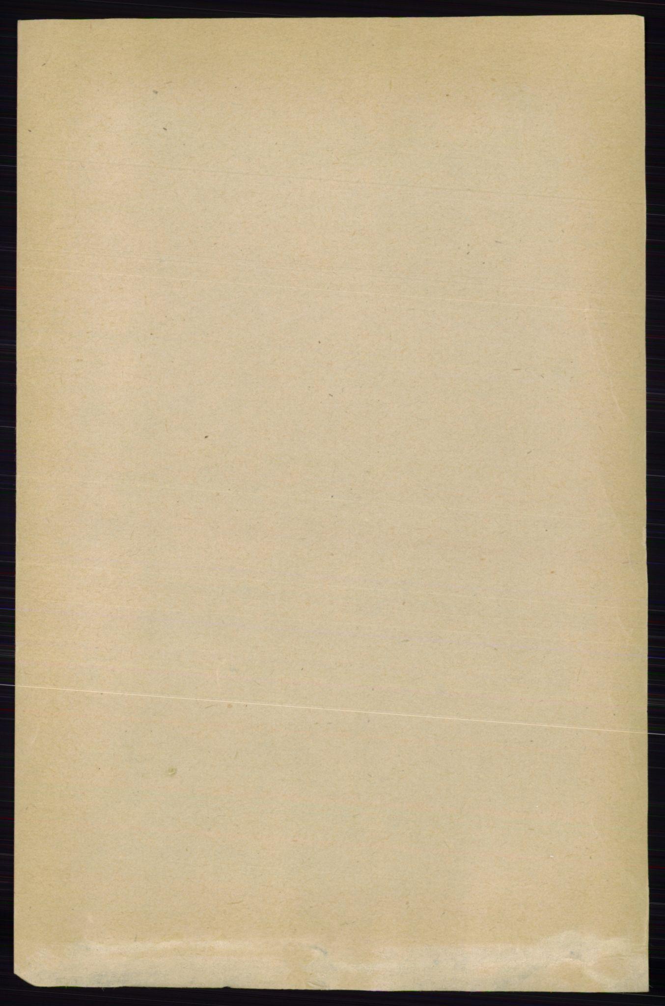 RA, Folketelling 1891 for 0116 Berg herred, 1891, s. 960