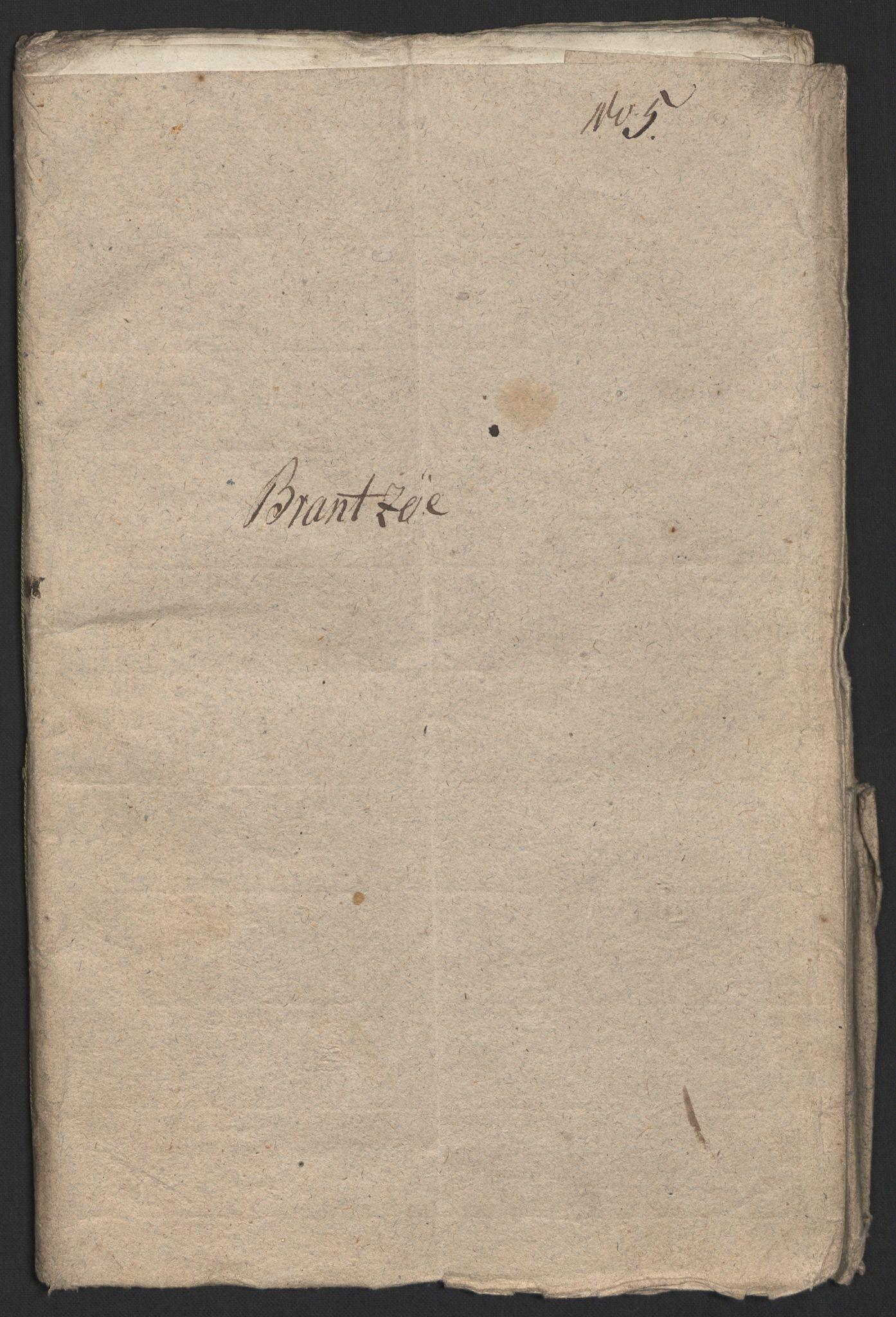 NOBA, Norges Bank/Sølvskatten 1816*, 1816-1828, s. 48