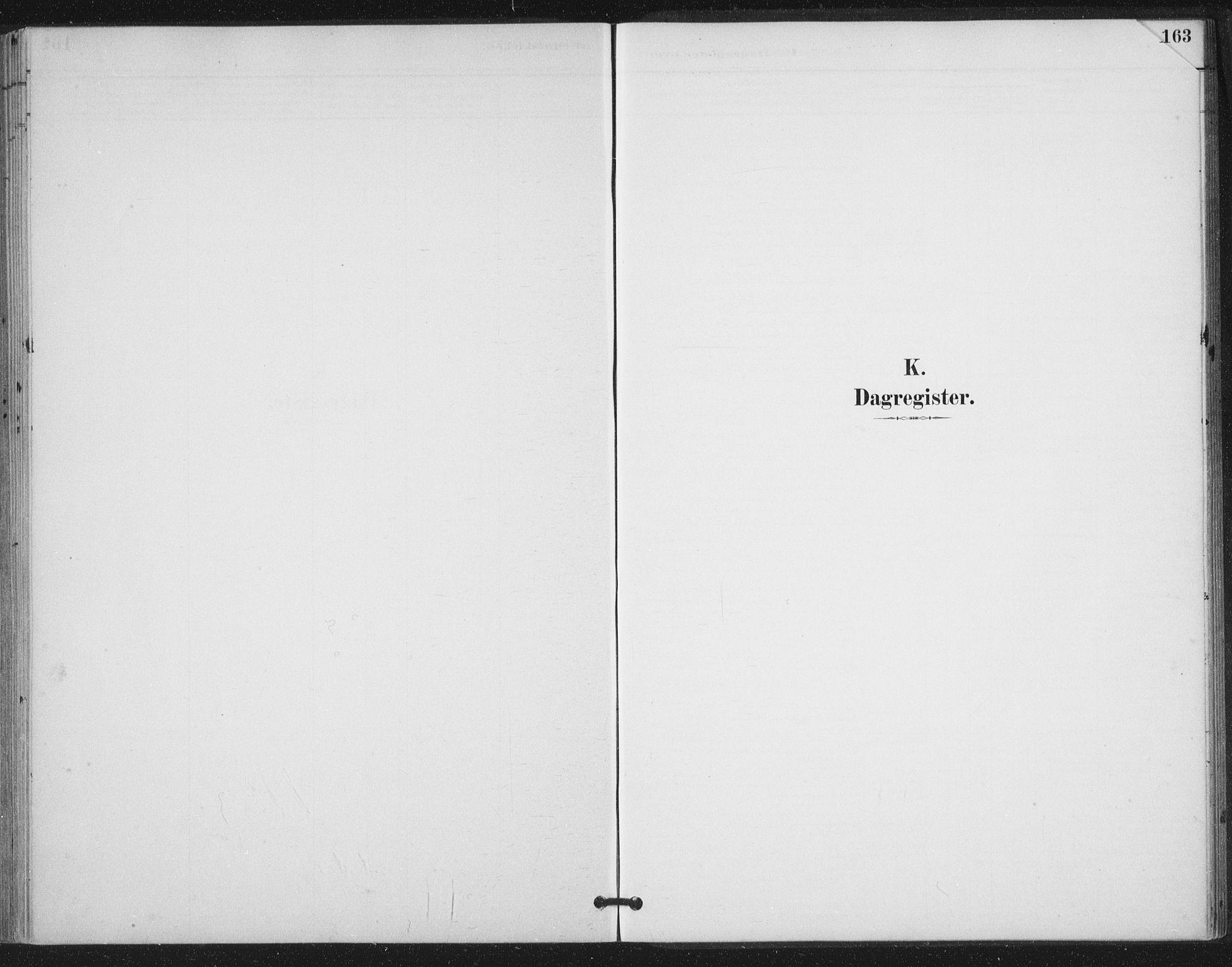 SAT, Ministerialprotokoller, klokkerbøker og fødselsregistre - Nord-Trøndelag, 783/L0660: Ministerialbok nr. 783A02, 1886-1918, s. 162