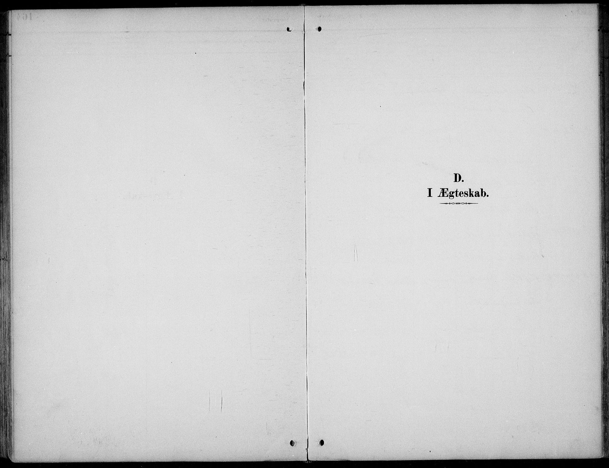 SAKO, Kviteseid kirkebøker, F/Fb/L0002: Ministerialbok nr. II 2, 1882-1916