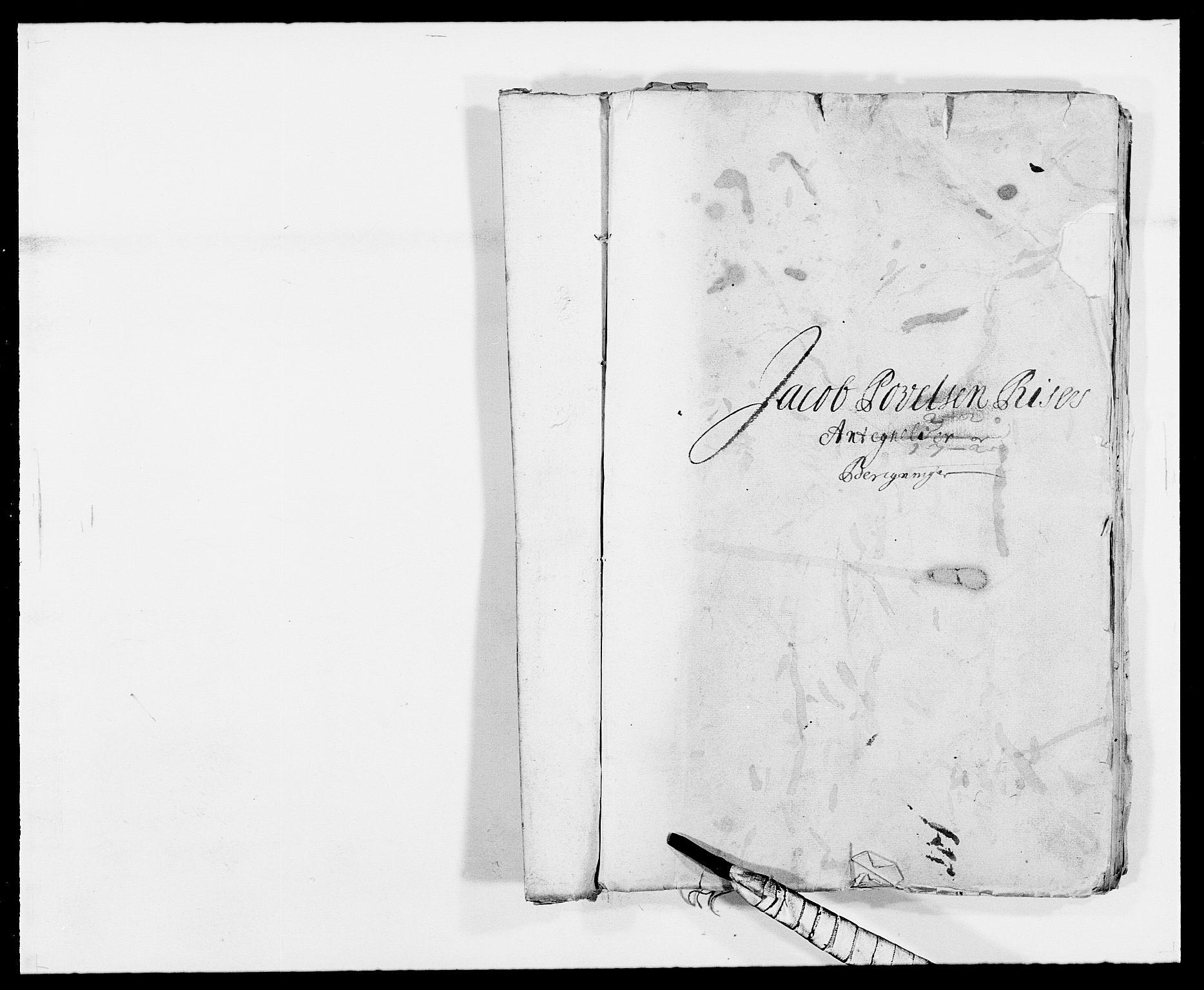 RA, Rentekammeret inntil 1814, Reviderte regnskaper, Fogderegnskap, R42/L2540: Mandal fogderi, 1676-1680, s. 227