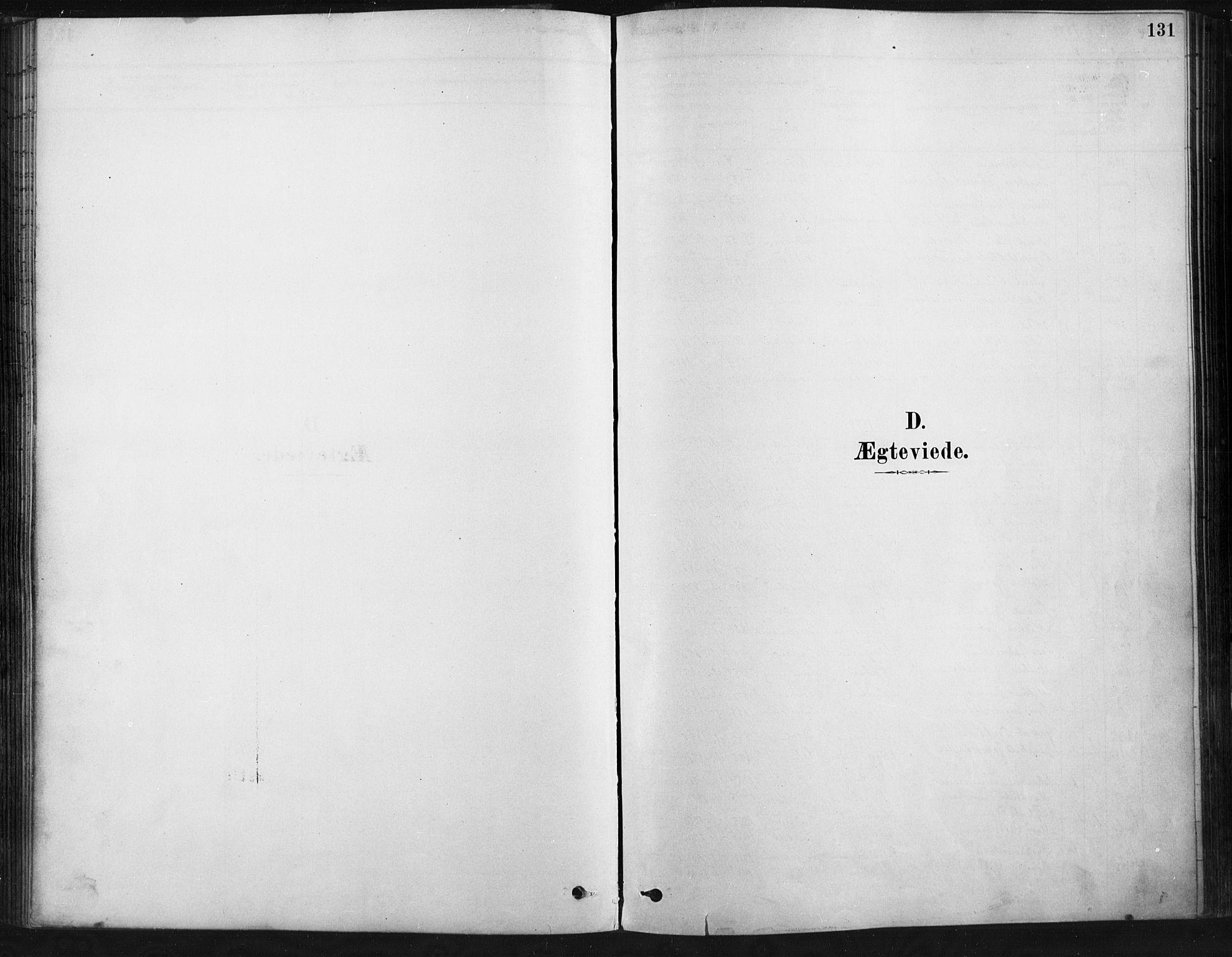 SAH, Ringebu prestekontor, Ministerialbok nr. 9, 1878-1898, s. 131