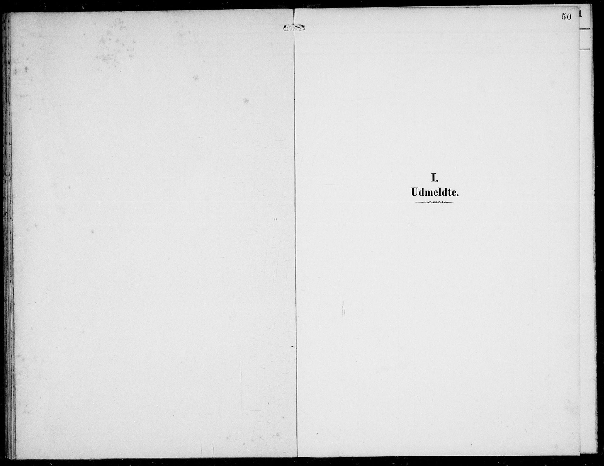 SAB, Solund sokneprestembete, Ministerialbok nr. B  1, 1891-1901, s. 50