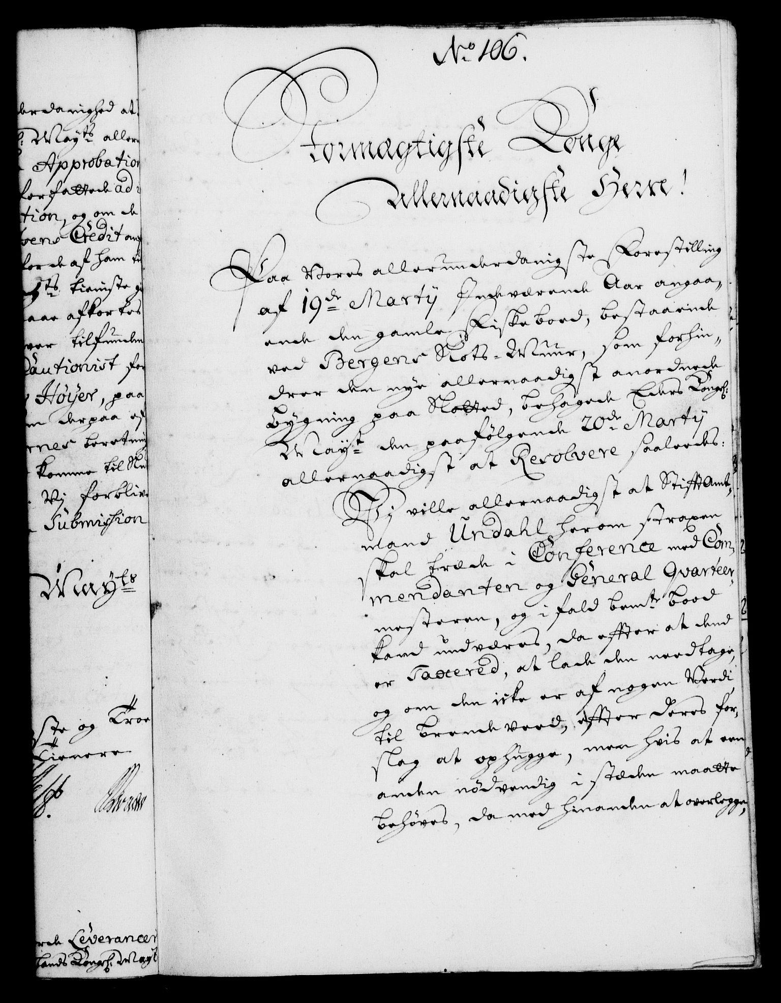 RA, Rentekammeret, Kammerkanselliet, G/Gf/Gfa/L0006: Norsk relasjons- og resolusjonsprotokoll (merket RK 52.6), 1723, s. 639