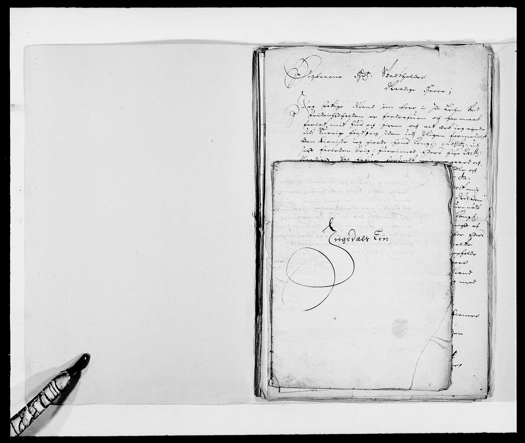 RA, Rentekammeret inntil 1814, Reviderte regnskaper, Fogderegnskap, R01/L0005: Fogderegnskap Idd og Marker , 1682-1684, s. 215