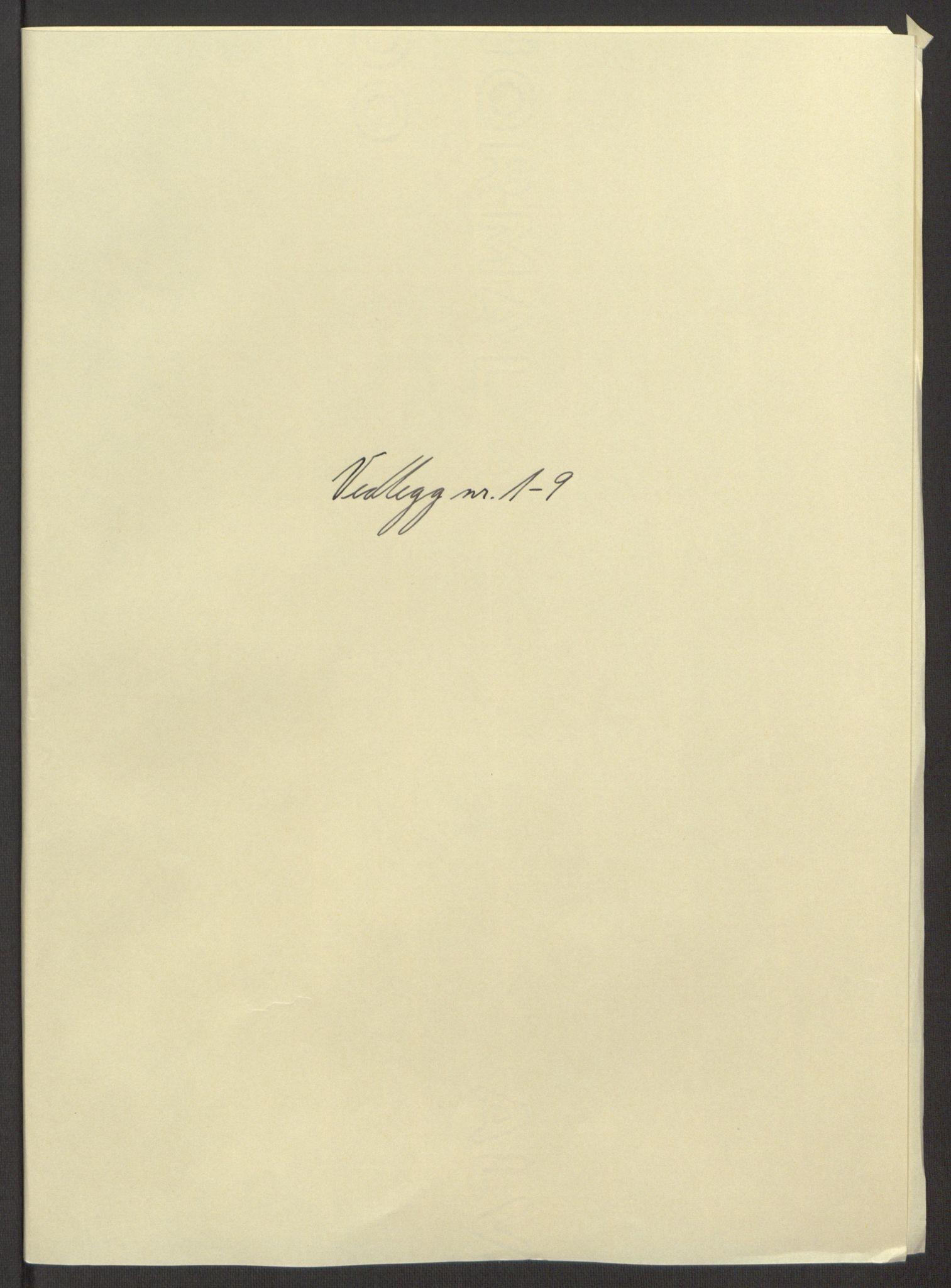 RA, Rentekammeret inntil 1814, Reviderte regnskaper, Fogderegnskap, R60/L3944: Fogderegnskap Orkdal og Gauldal, 1694, s. 175