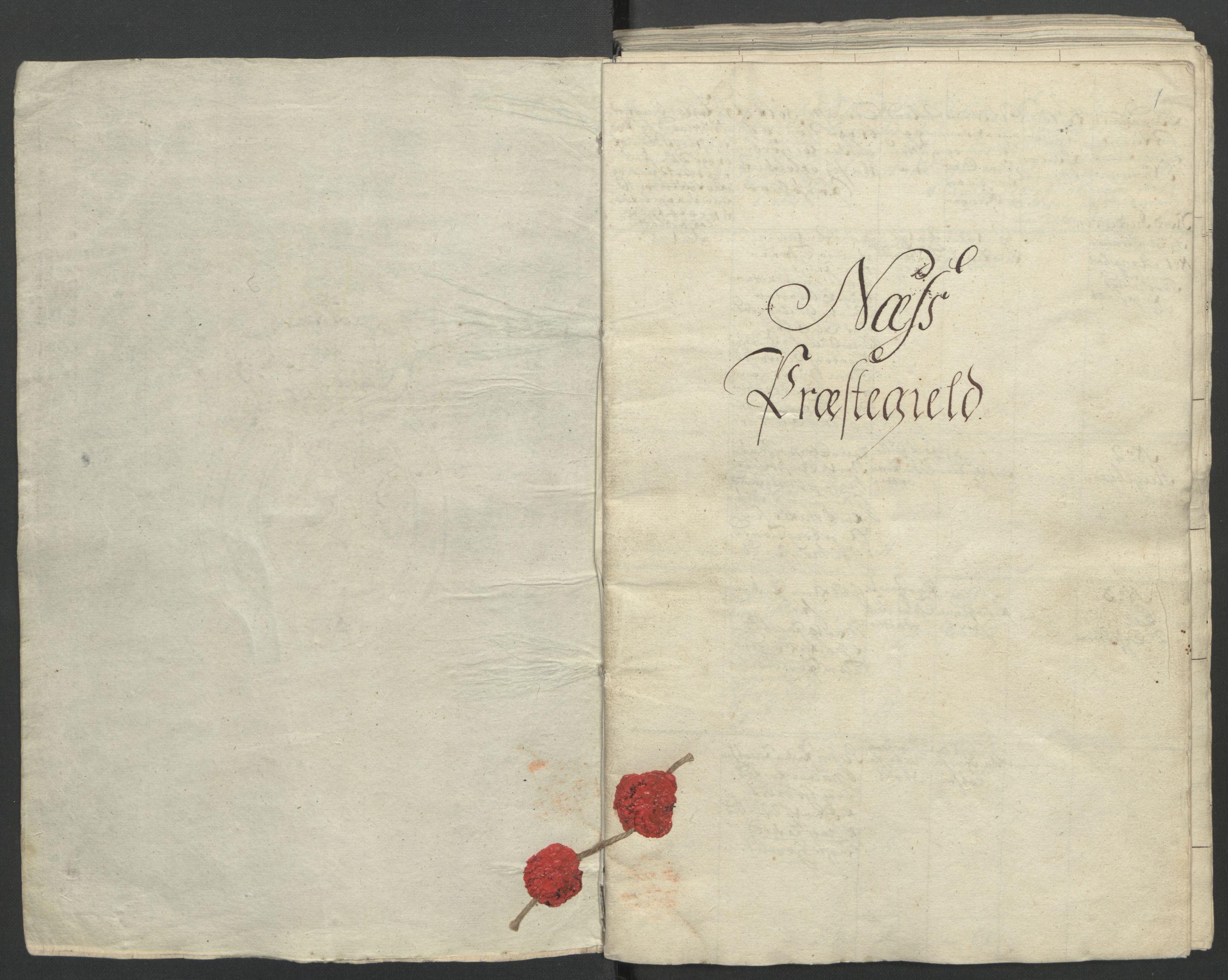RA, Rentekammeret inntil 1814, Reviderte regnskaper, Fogderegnskap, R16/L1147: Ekstraskatten Hedmark, 1763-1764, s. 139