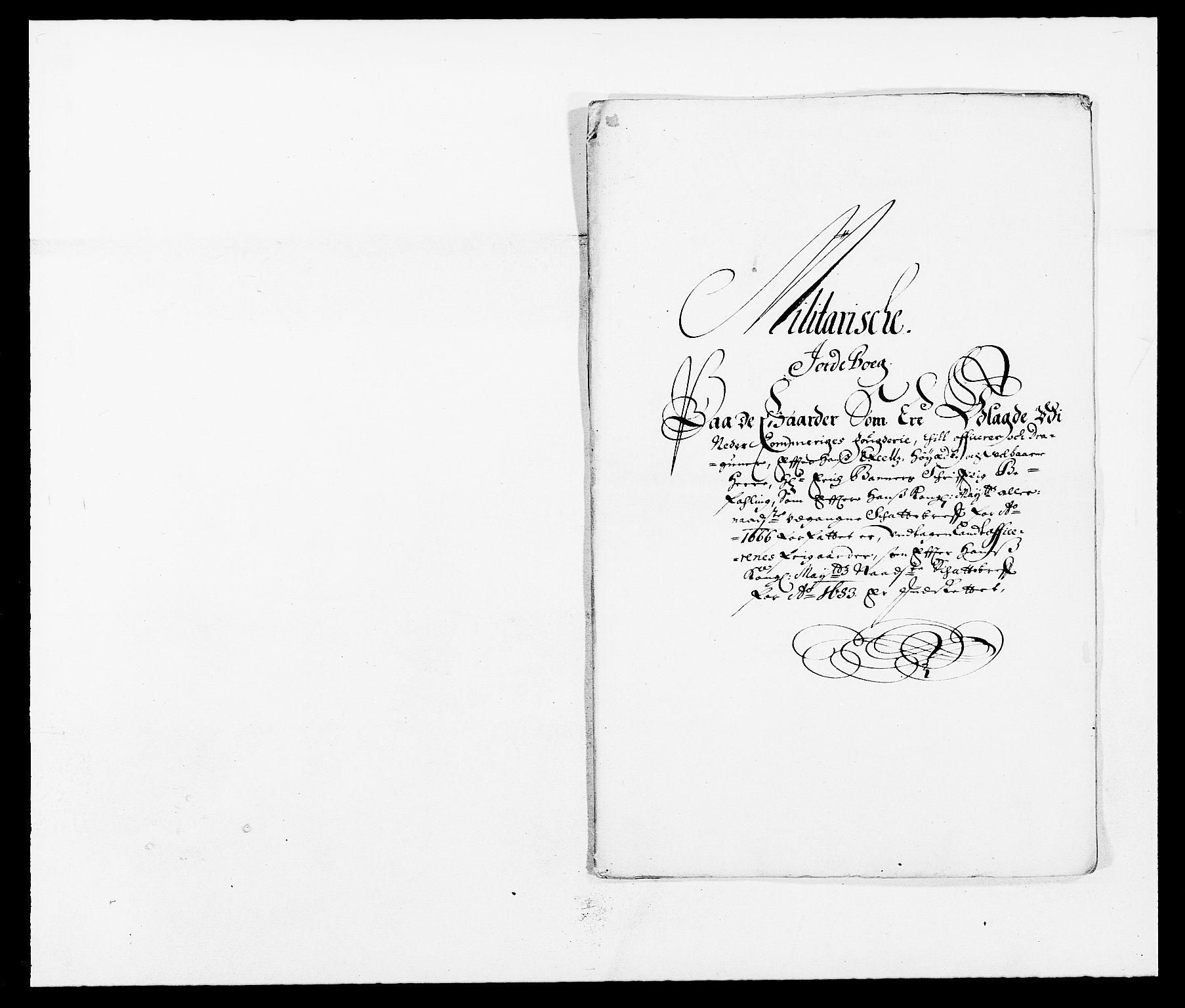 RA, Rentekammeret inntil 1814, Reviderte regnskaper, Fogderegnskap, R11/L0571: Fogderegnskap Nedre Romerike, 1683-1685, s. 139