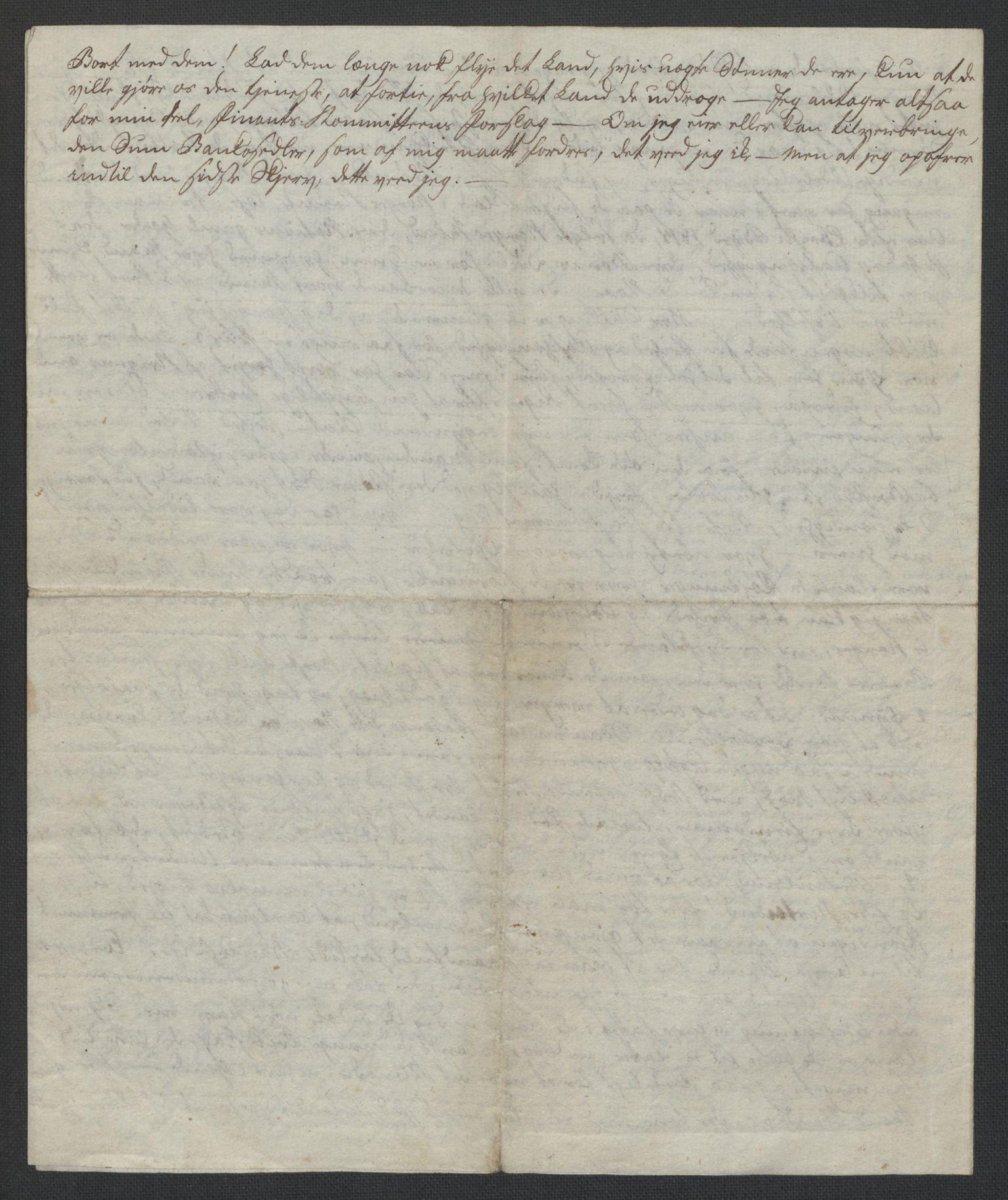 RA, Koren, F/L0001, 1759-1854, s. 125