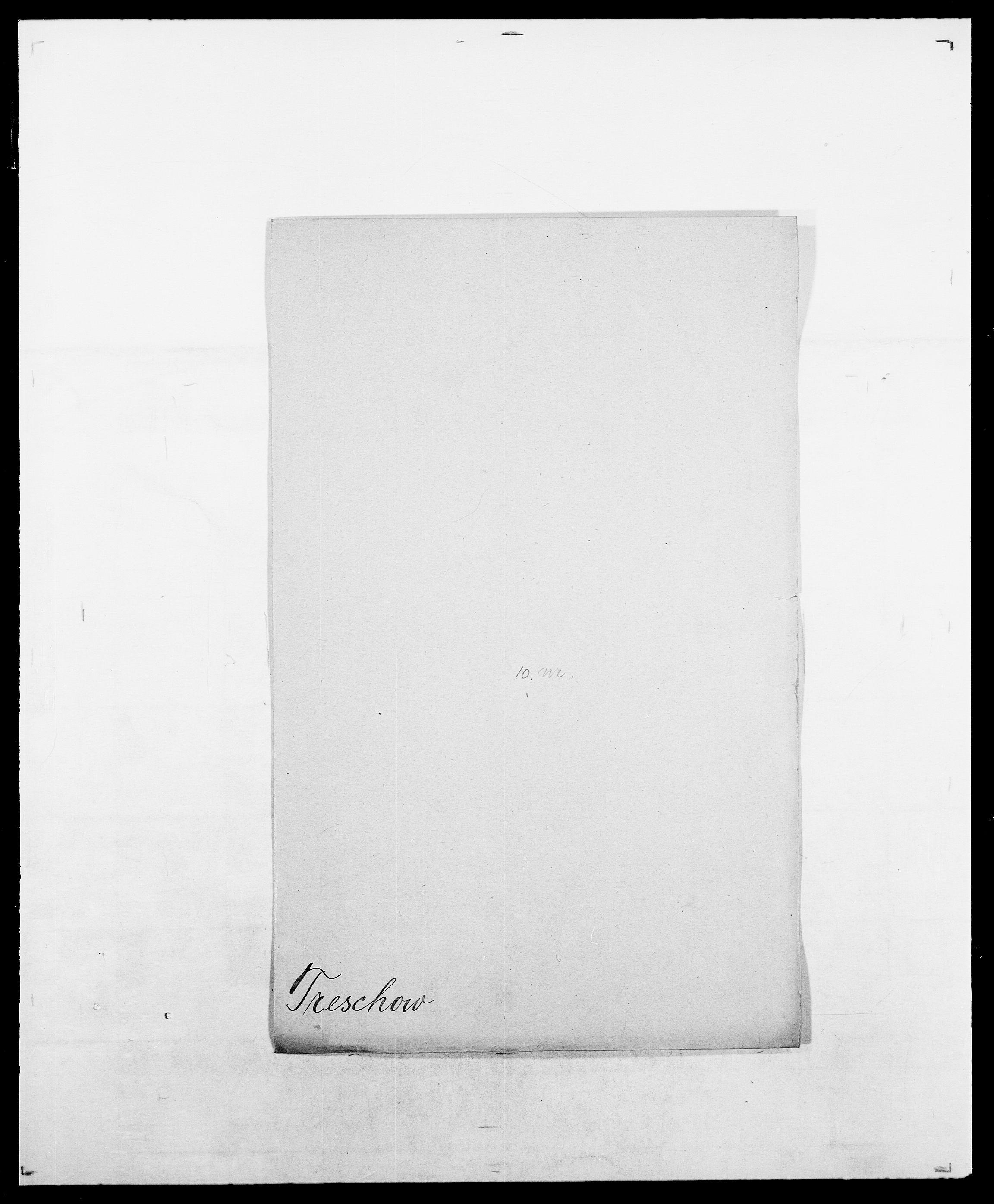 SAO, Delgobe, Charles Antoine - samling, D/Da/L0039: Thorsen - Urup, s. 324