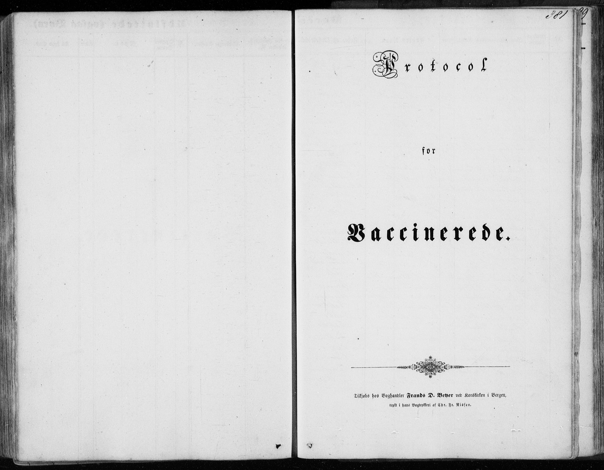 SAB, Sund sokneprestembete, Ministerialbok nr. A 14, 1850-1866, s. 381