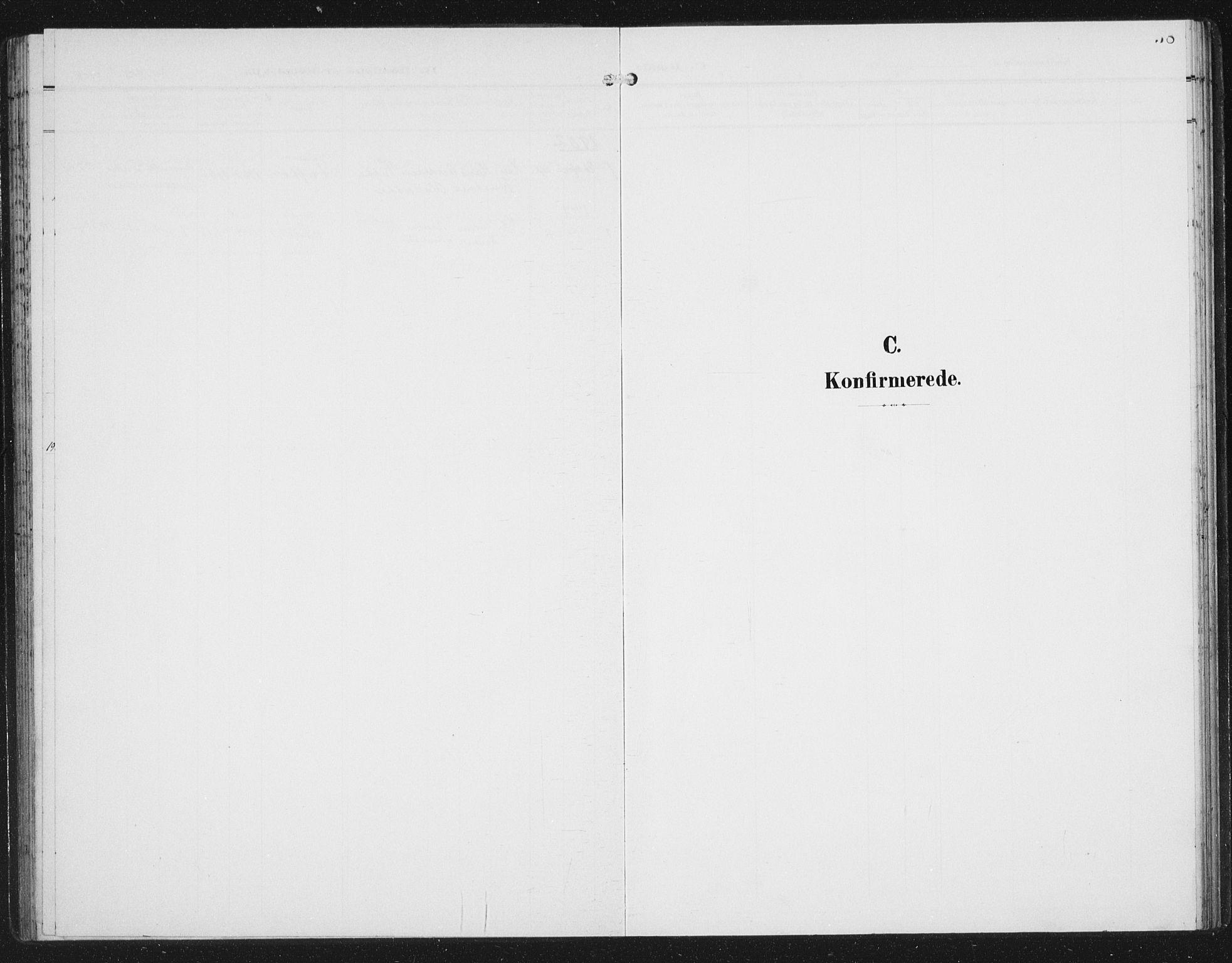 SAB, Aurland Sokneprestembete*, Klokkerbok nr. C 3, 1901-1933, s. 58