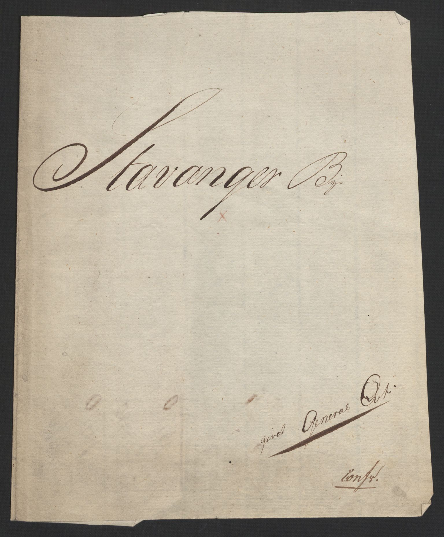 NOBA, Norges Bank/Sølvskatten 1816*, 1816-1820, s. 8