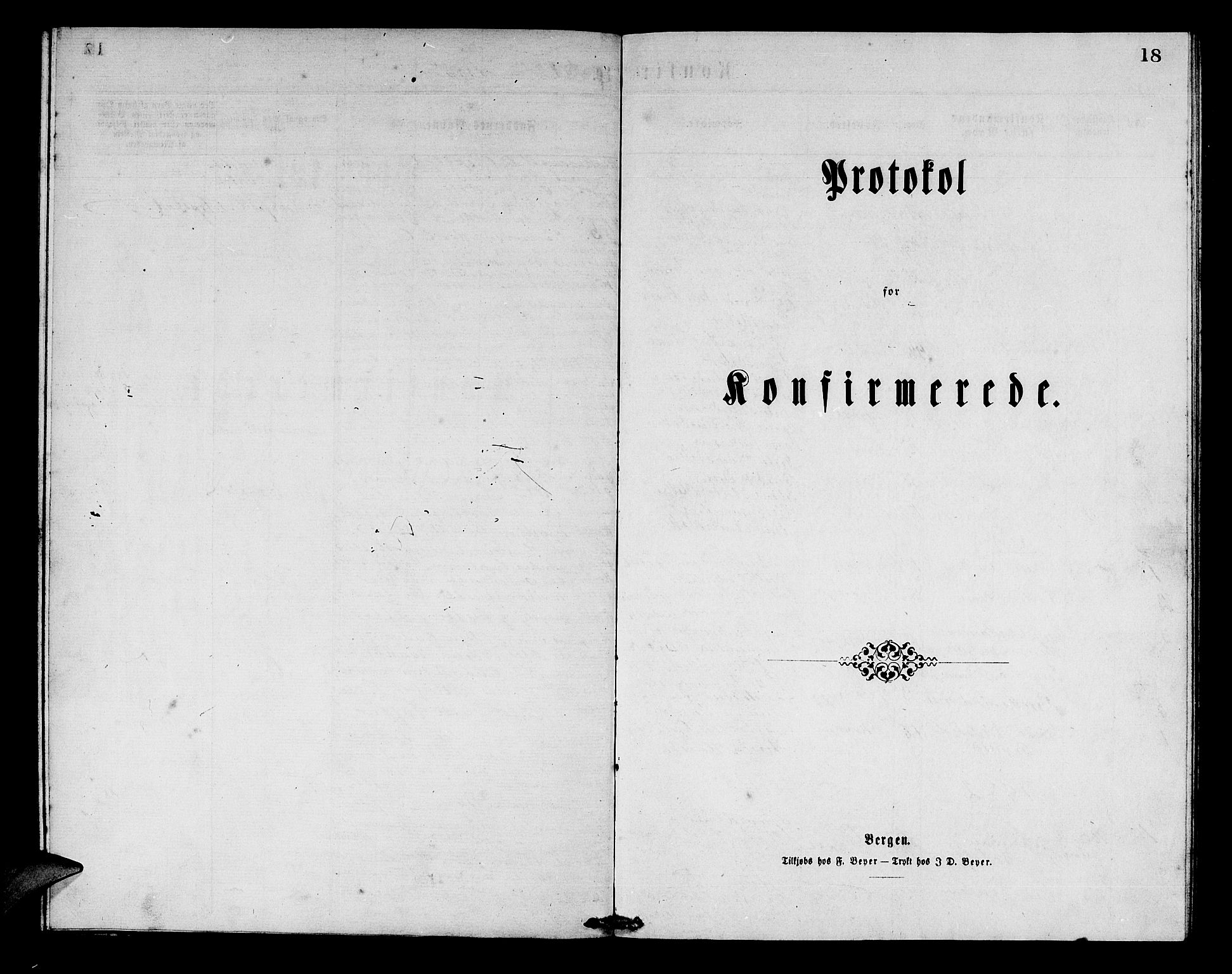 SAB, Aurland Sokneprestembete*, Klokkerbok nr. C 1, 1868-1883, s. 18