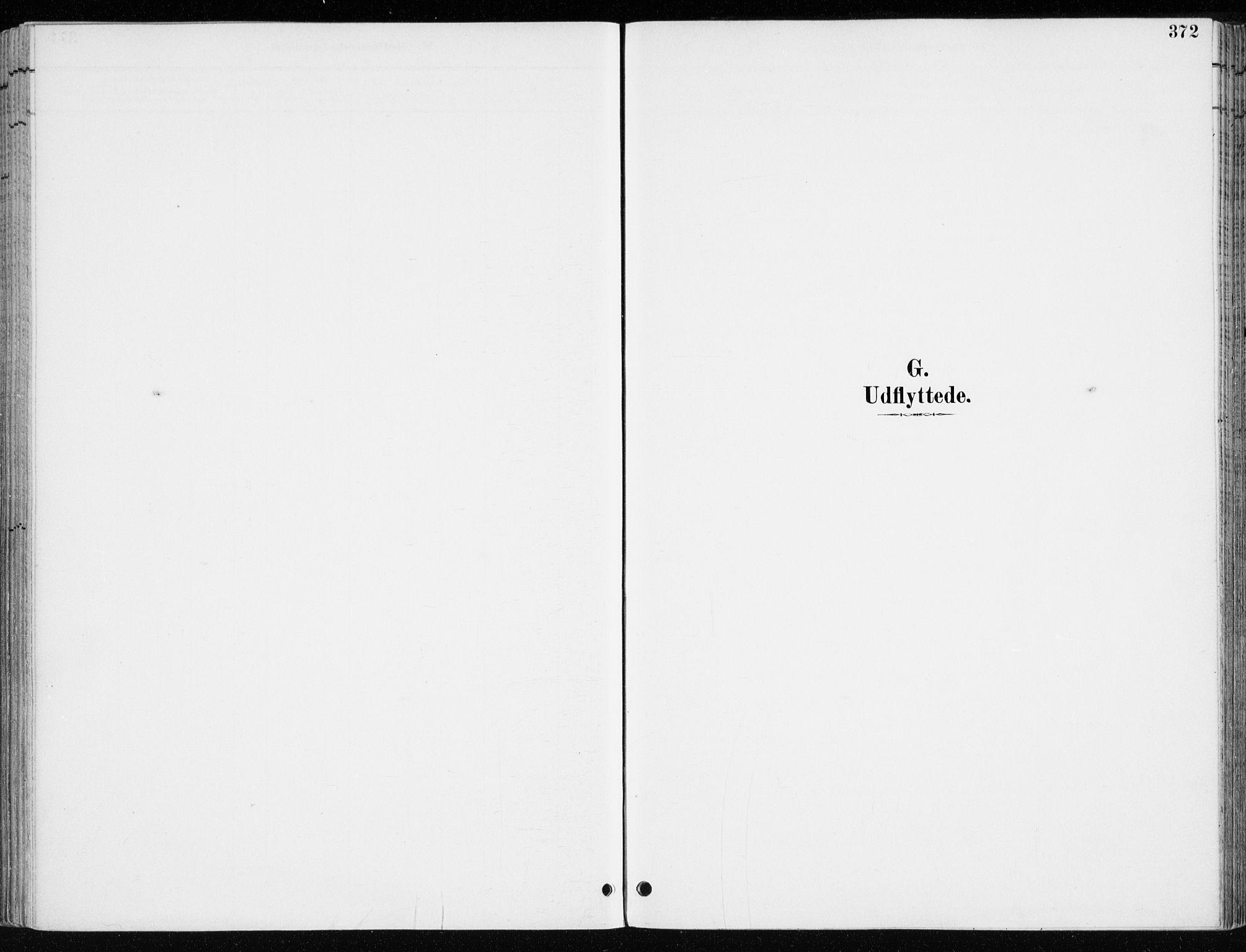 SAH, Løten prestekontor, K/Ka/L0010: Ministerialbok nr. 10, 1892-1907, s. 372