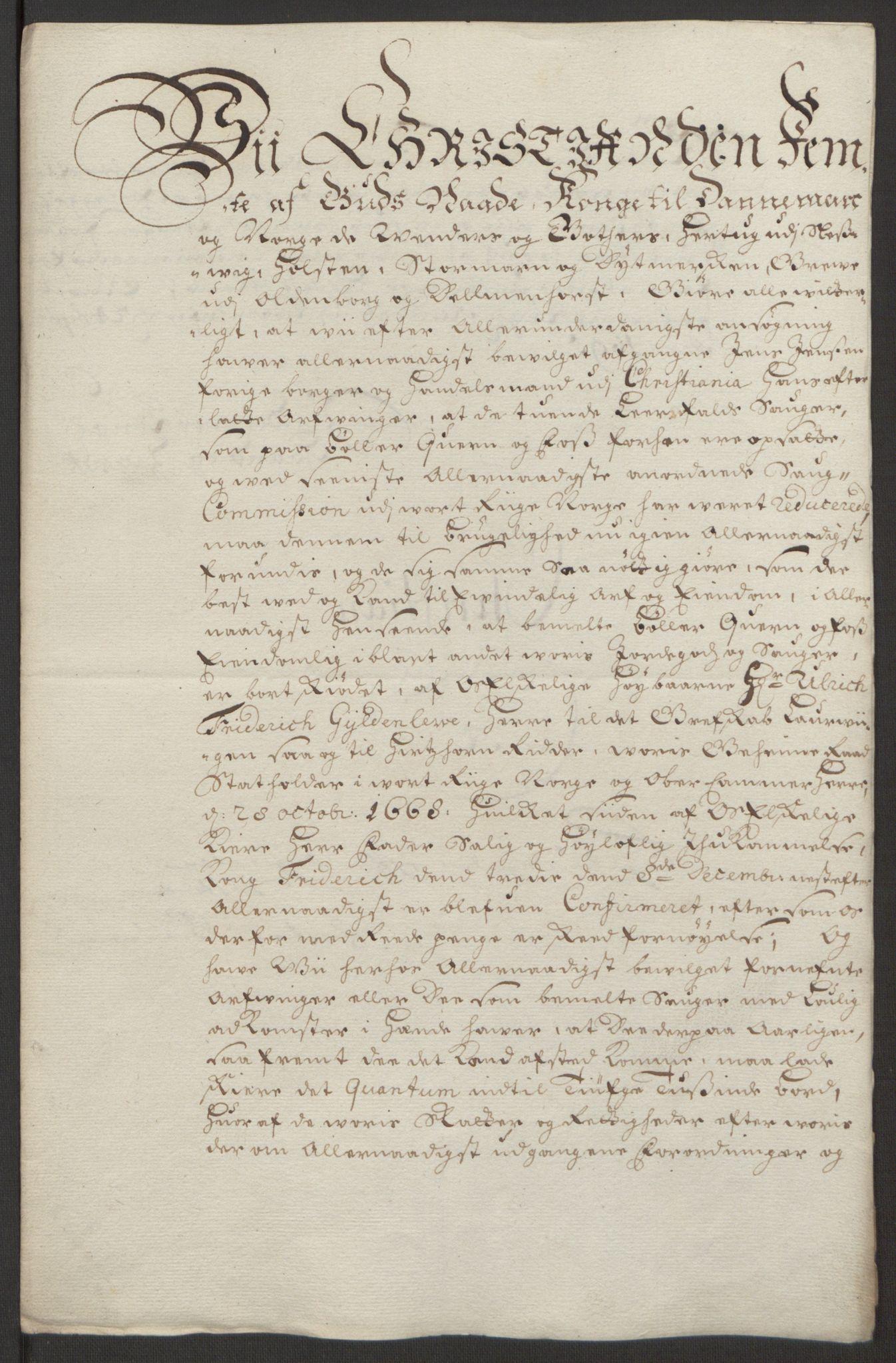 RA, Rentekammeret inntil 1814, Reviderte regnskaper, Fogderegnskap, R11/L0579: Fogderegnskap Nedre Romerike, 1694-1695, s. 404