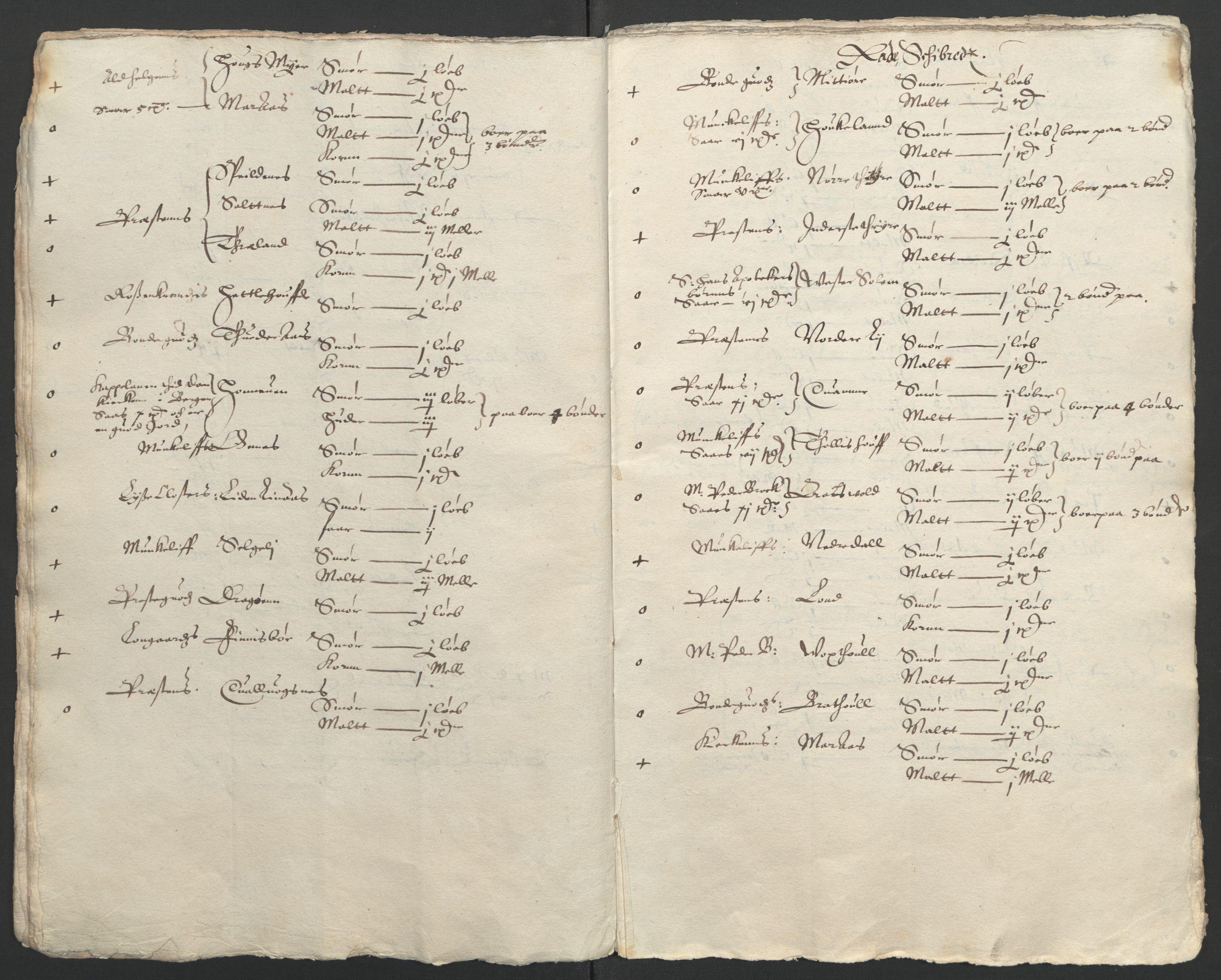 RA, Stattholderembetet 1572-1771, Ek/L0004: Jordebøker til utlikning av garnisonsskatt 1624-1626:, 1626, s. 146