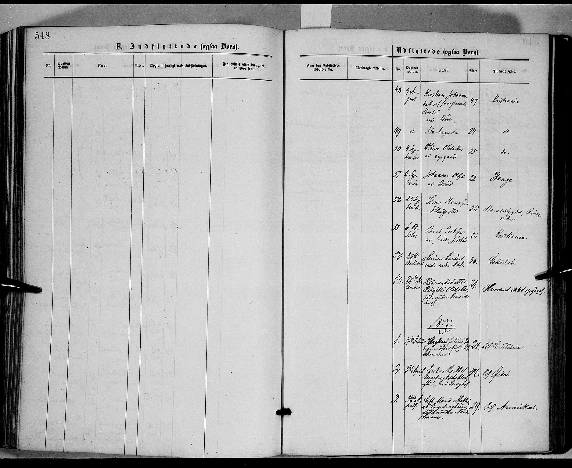 SAH, Fåberg prestekontor, Ministerialbok nr. 7, 1868-1878, s. 548