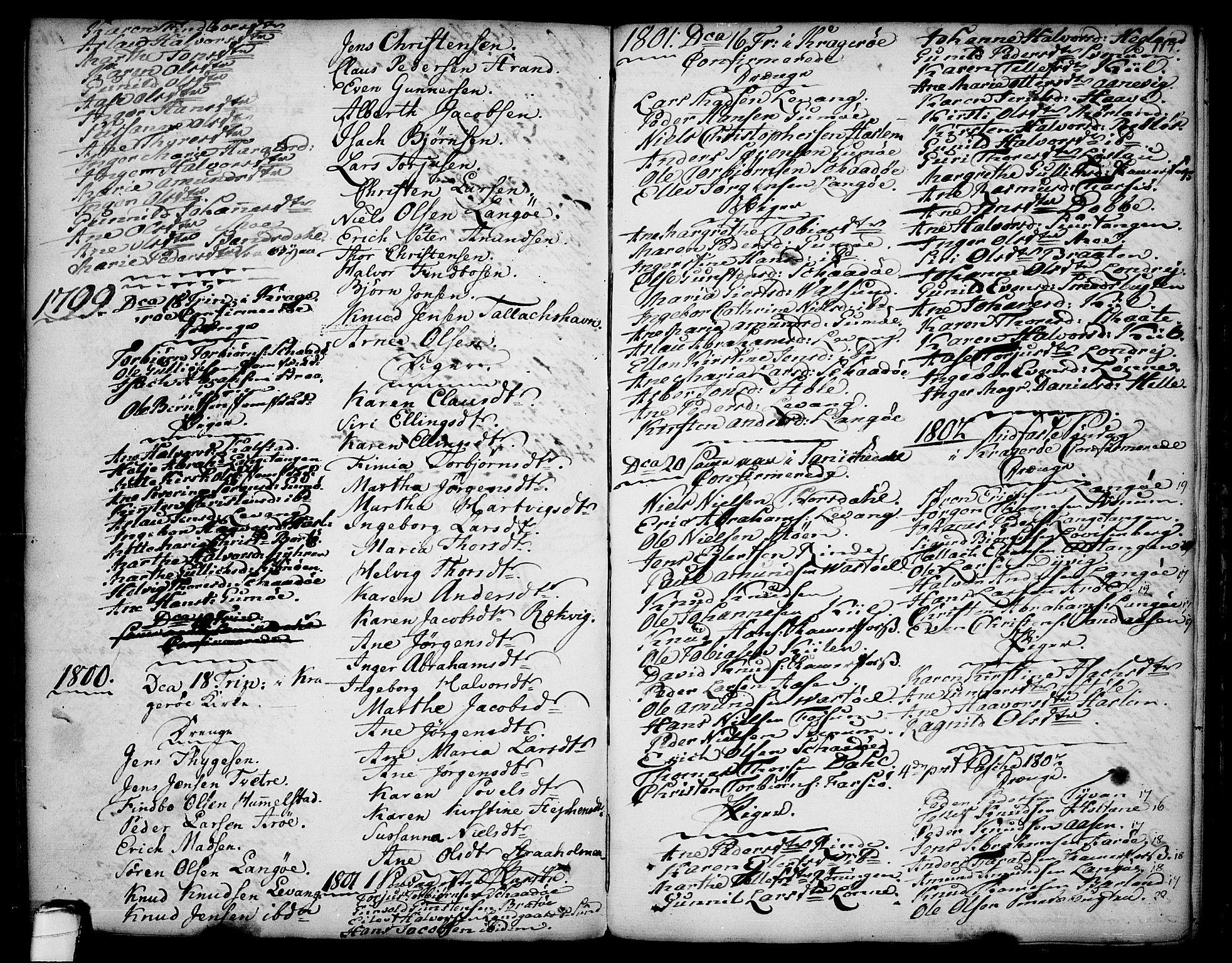 SAKO, Sannidal kirkebøker, F/Fa/L0002: Ministerialbok nr. 2, 1767-1802, s. 117