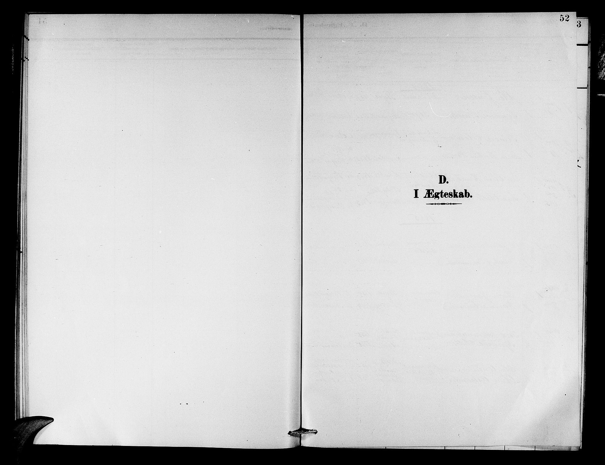 SAB, Aurland Sokneprestembete*, Klokkerbok nr. C 2, 1883-1900, s. 52