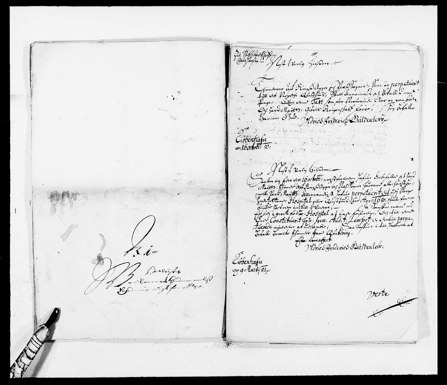 RA, Rentekammeret inntil 1814, Reviderte regnskaper, Fogderegnskap, R16/L1020: Fogderegnskap Hedmark, 1680, s. 318