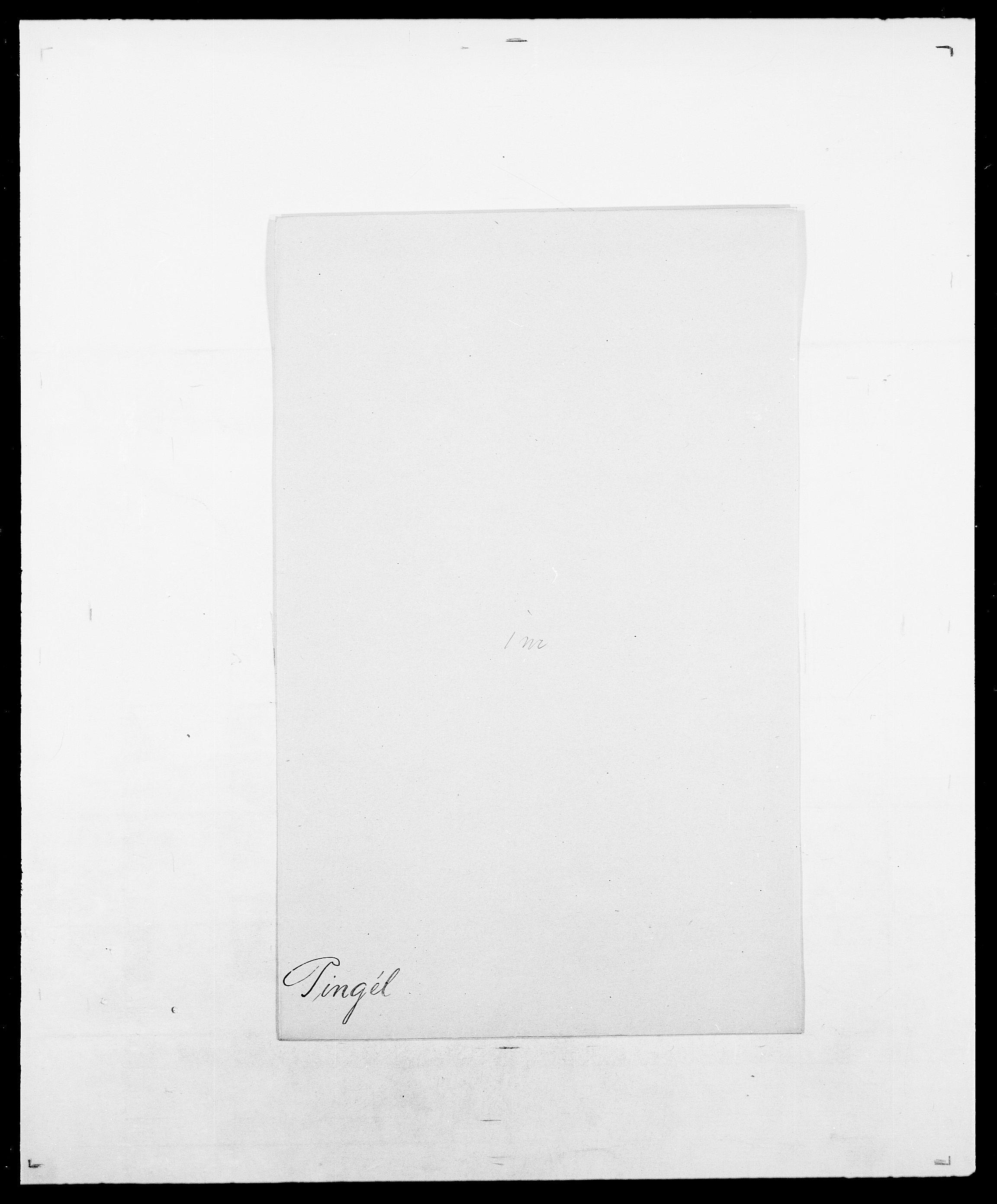 SAO, Delgobe, Charles Antoine - samling, D/Da/L0030: Paars - Pittelkov, s. 557