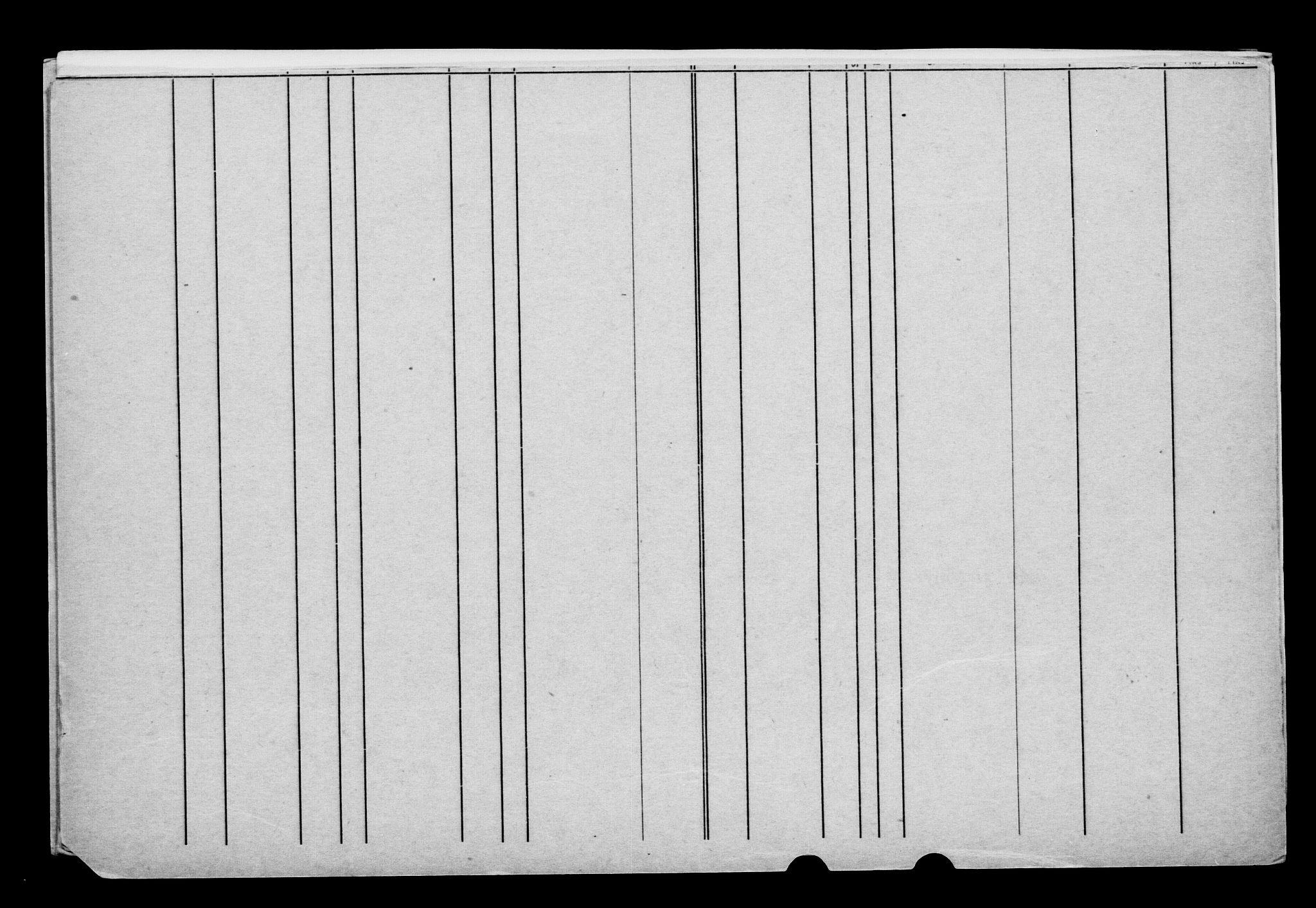 RA, Direktoratet for sjømenn, G/Gb/L0010: Hovedkort, 1891-1892, s. 321