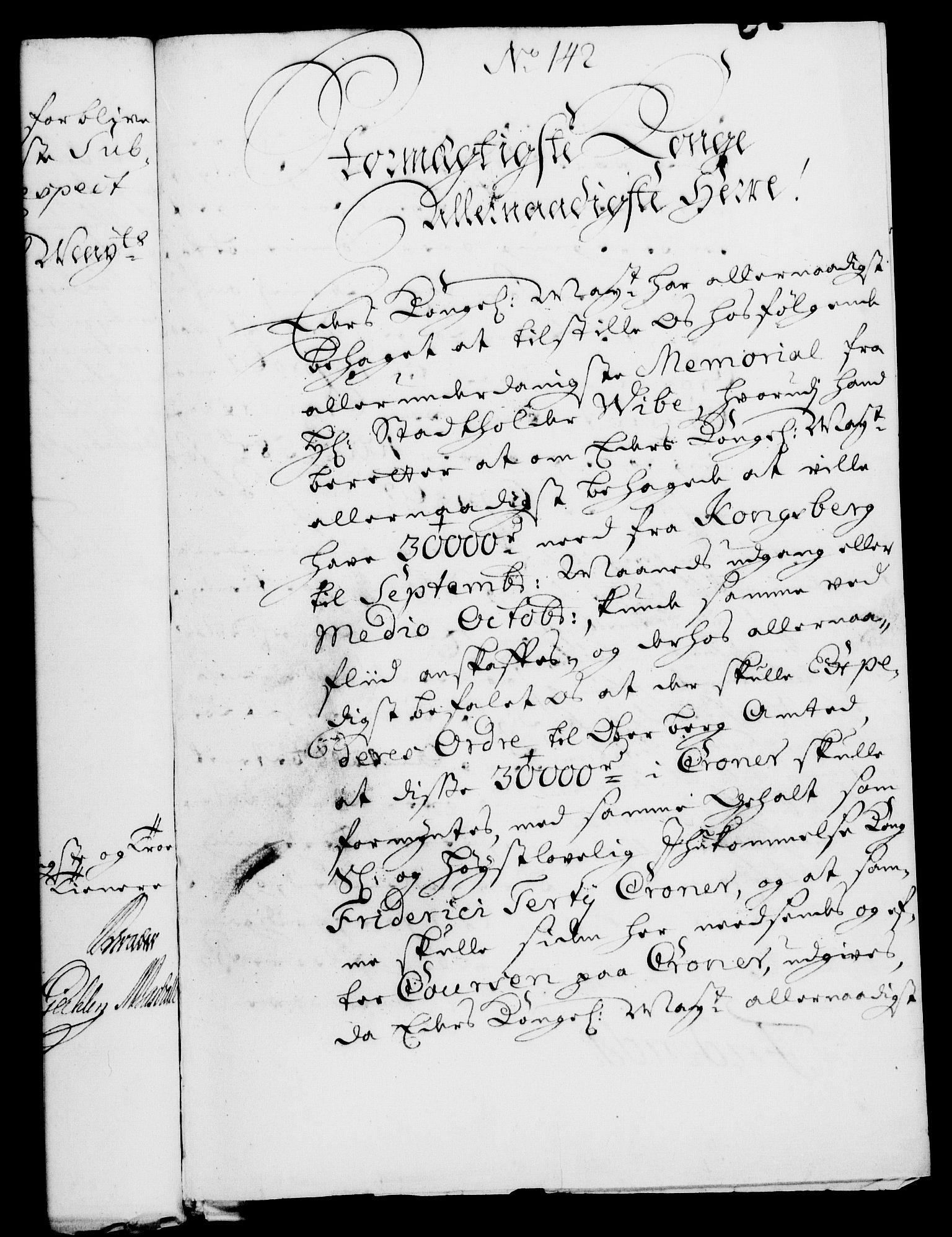 RA, Rentekammeret, Kammerkanselliet, G/Gf/Gfa/L0006: Norsk relasjons- og resolusjonsprotokoll (merket RK 52.6), 1723, s. 899