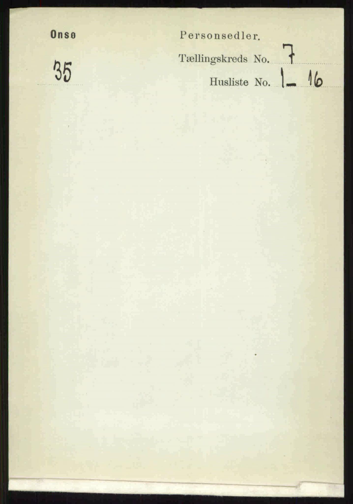 RA, Folketelling 1891 for 0134 Onsøy herred, 1891, s. 6526